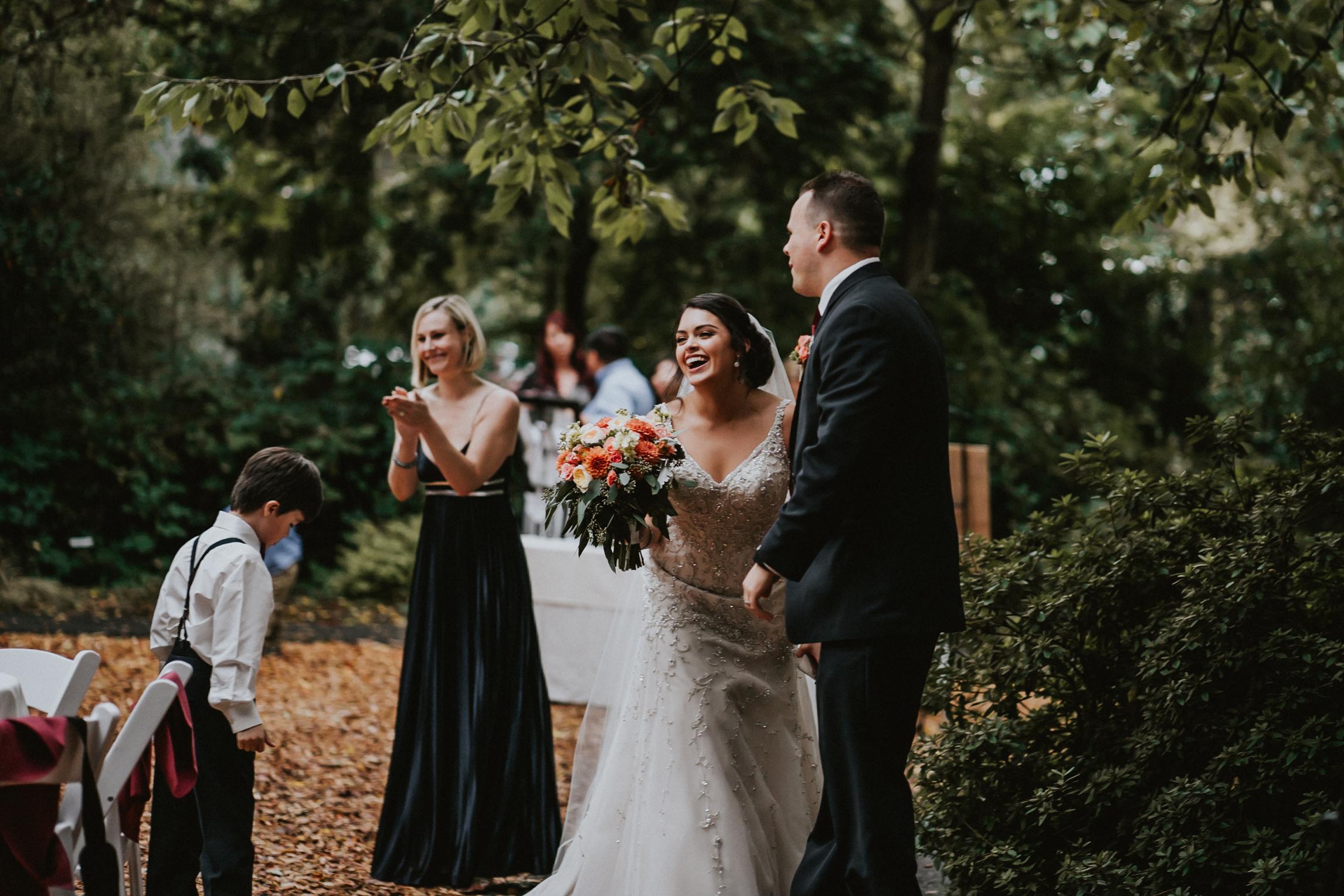 Portland_wedding_photographer_McMenamins_Alfred_Tang-26.jpg