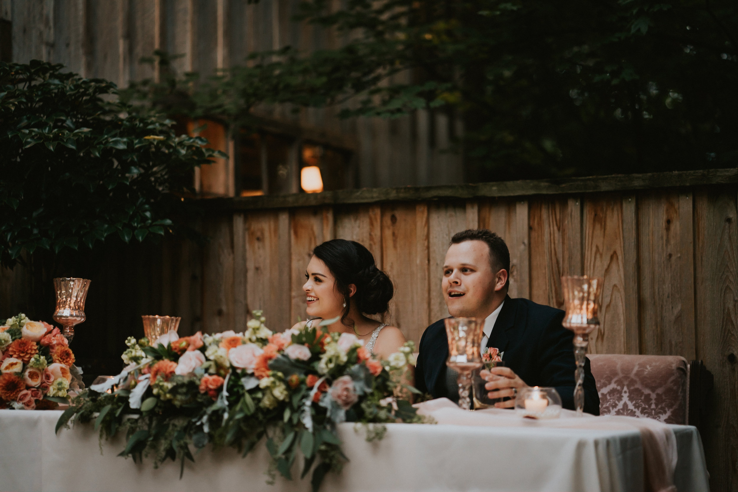 Portland_wedding_photographer_McMenamins_Alfred_Tang-28.jpg