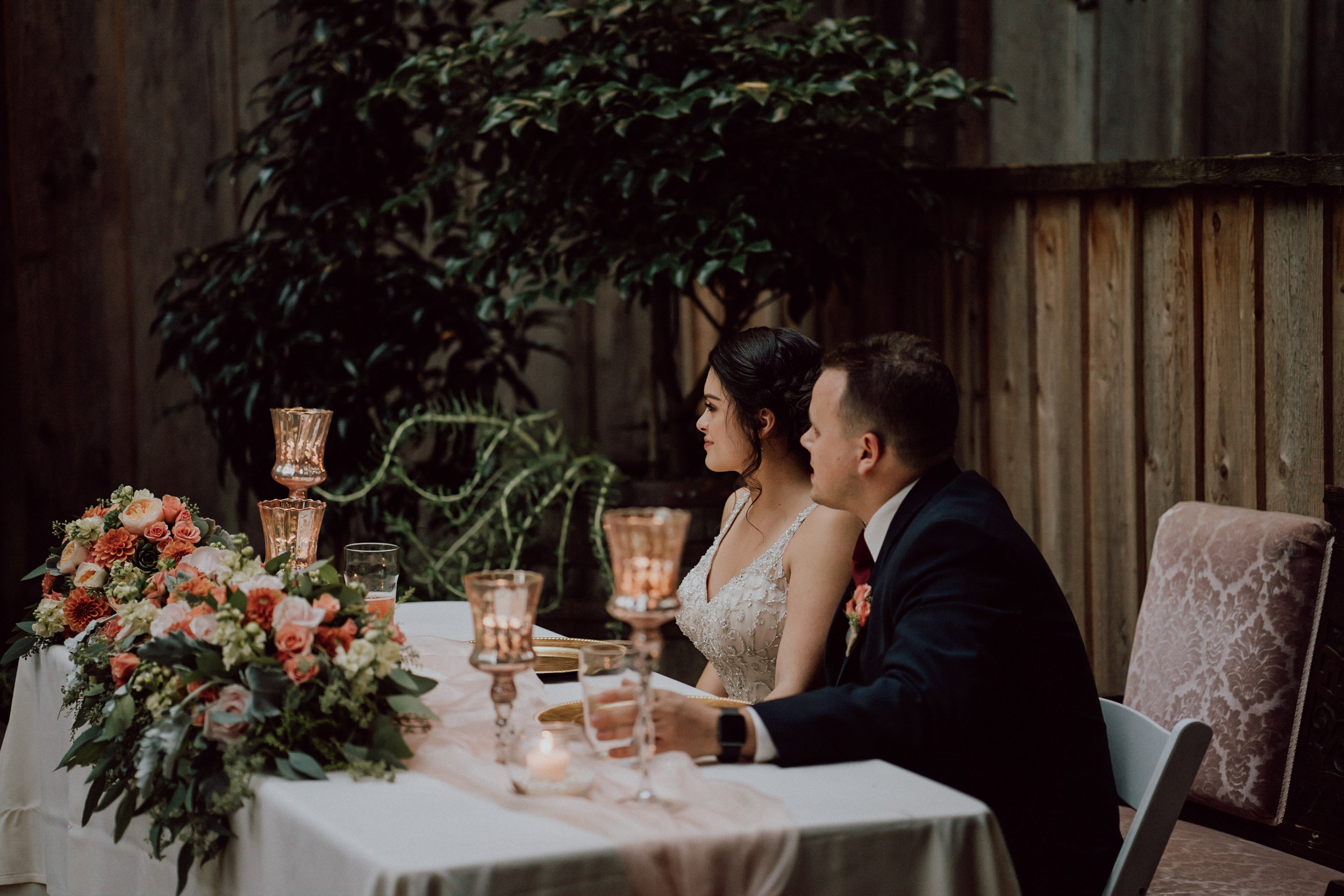 Portland_wedding_photographer_McMenamins_Alfred_Tang-31.jpg