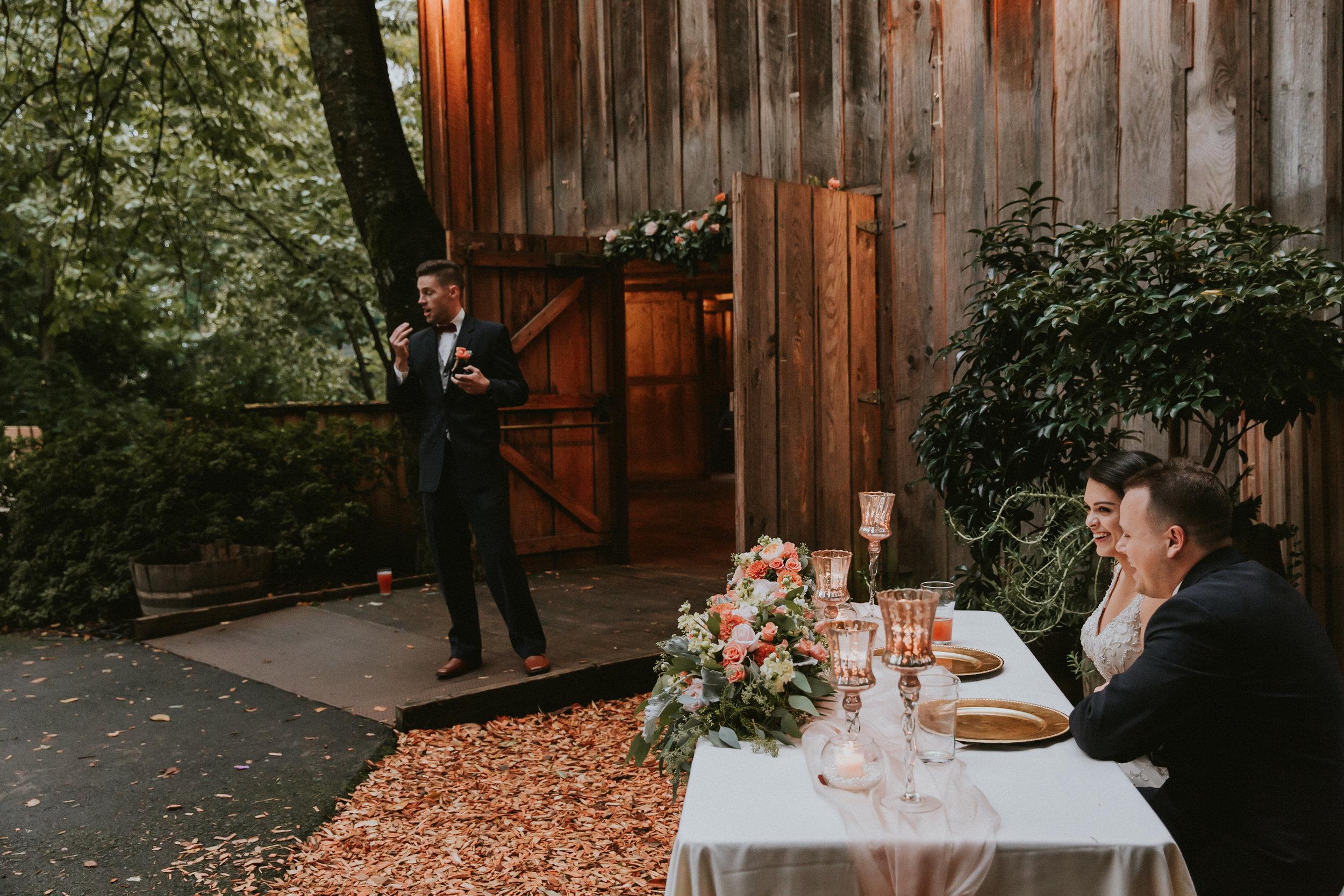 Portland_wedding_photographer_McMenamins_Alfred_Tang-33.jpg
