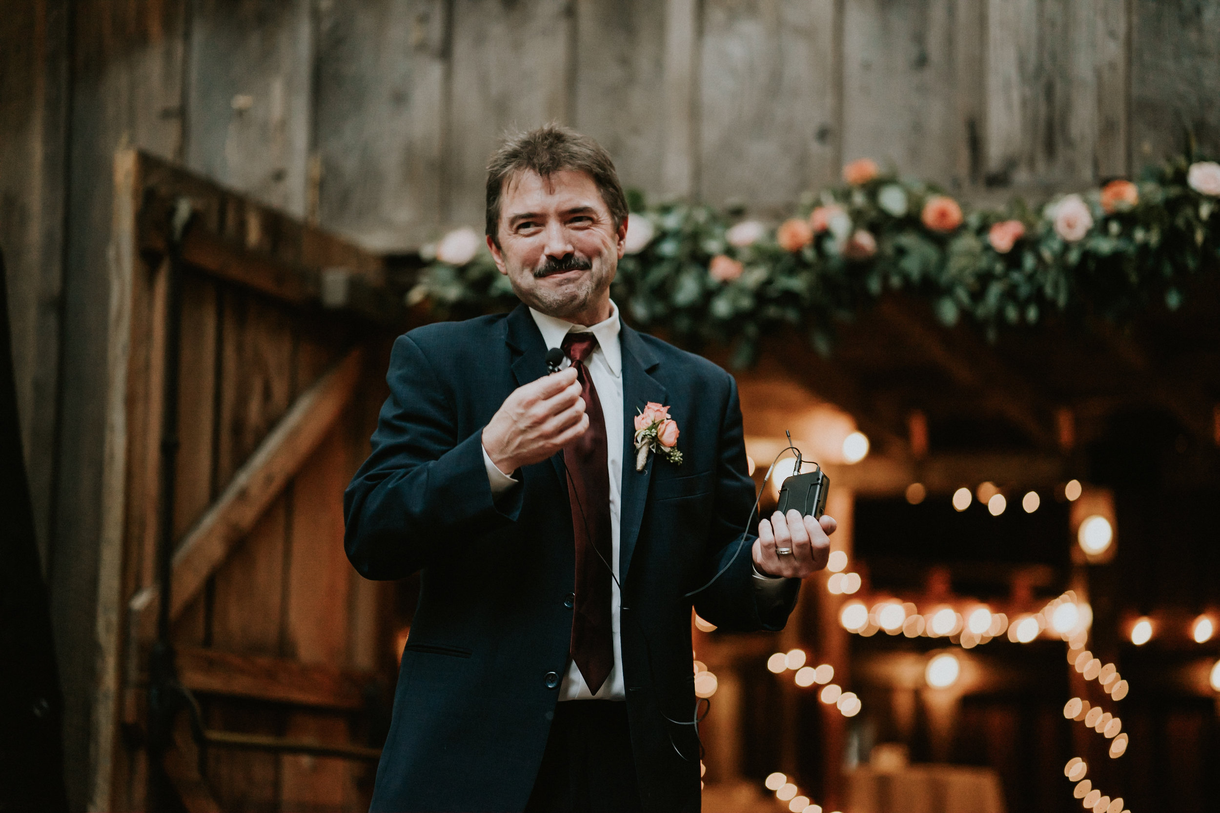Portland_wedding_photographer_McMenamins_Alfred_Tang-37.jpg