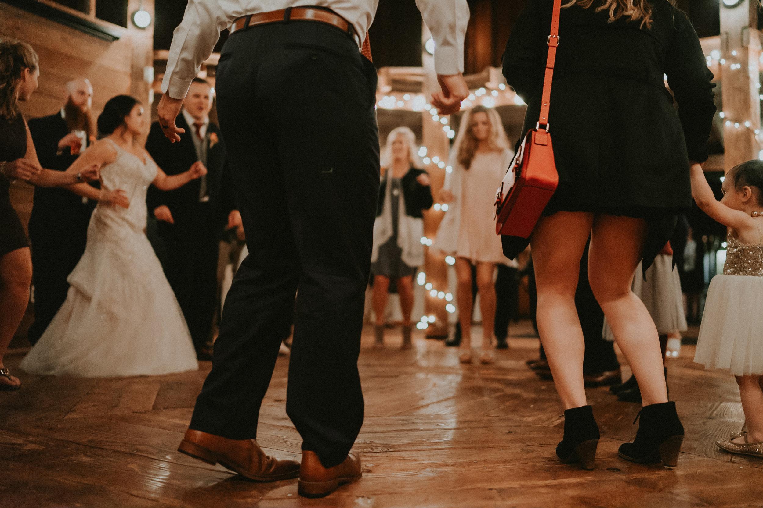 Portland_wedding_photographer_McMenamins_Alfred_Tang-92.jpg