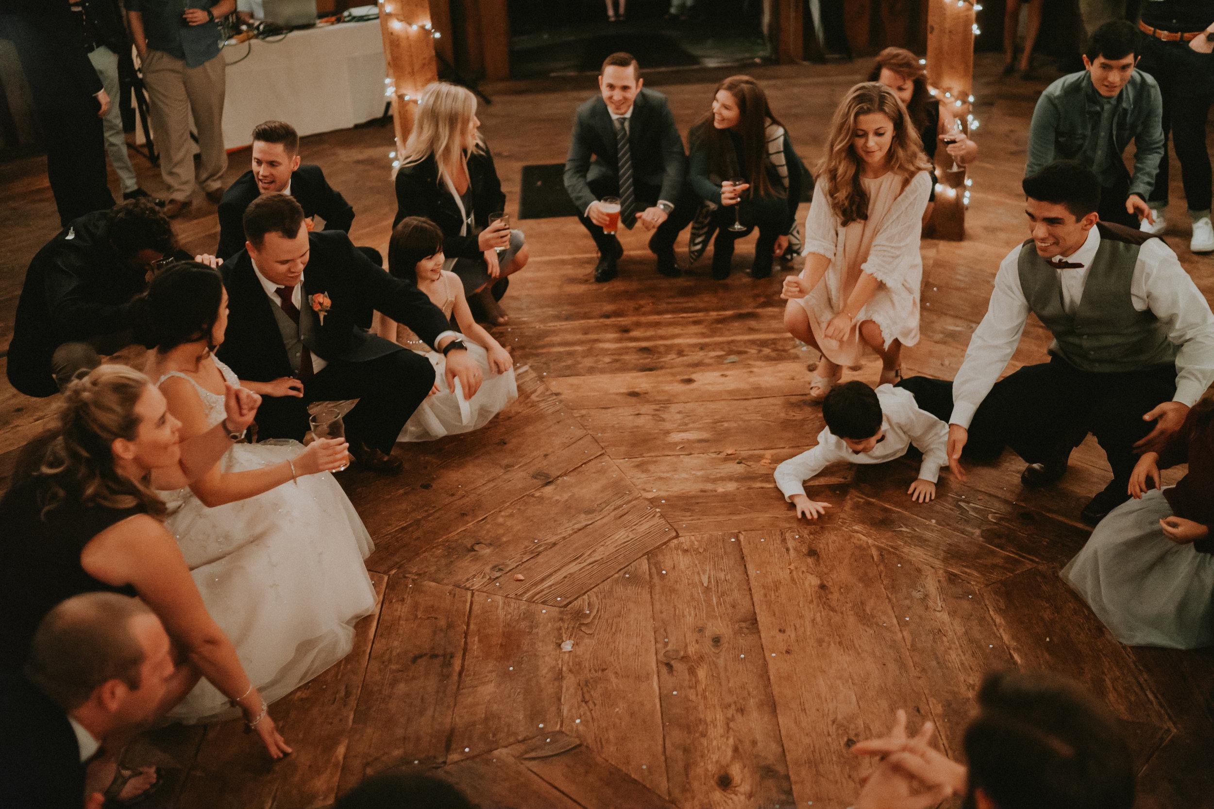 Portland_wedding_photographer_McMenamins_Alfred_Tang-98.jpg