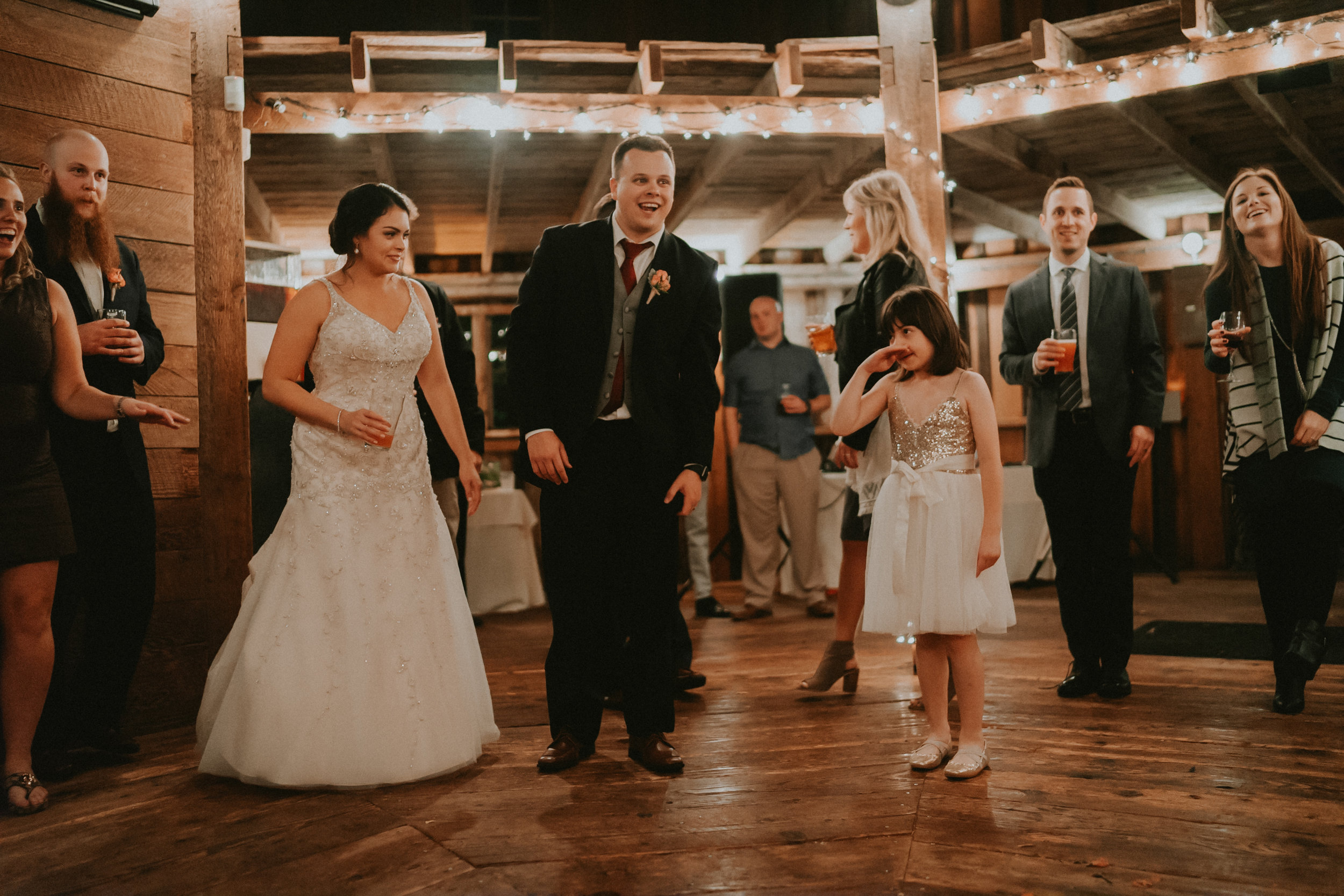 Portland_wedding_photographer_McMenamins_Alfred_Tang-99.jpg