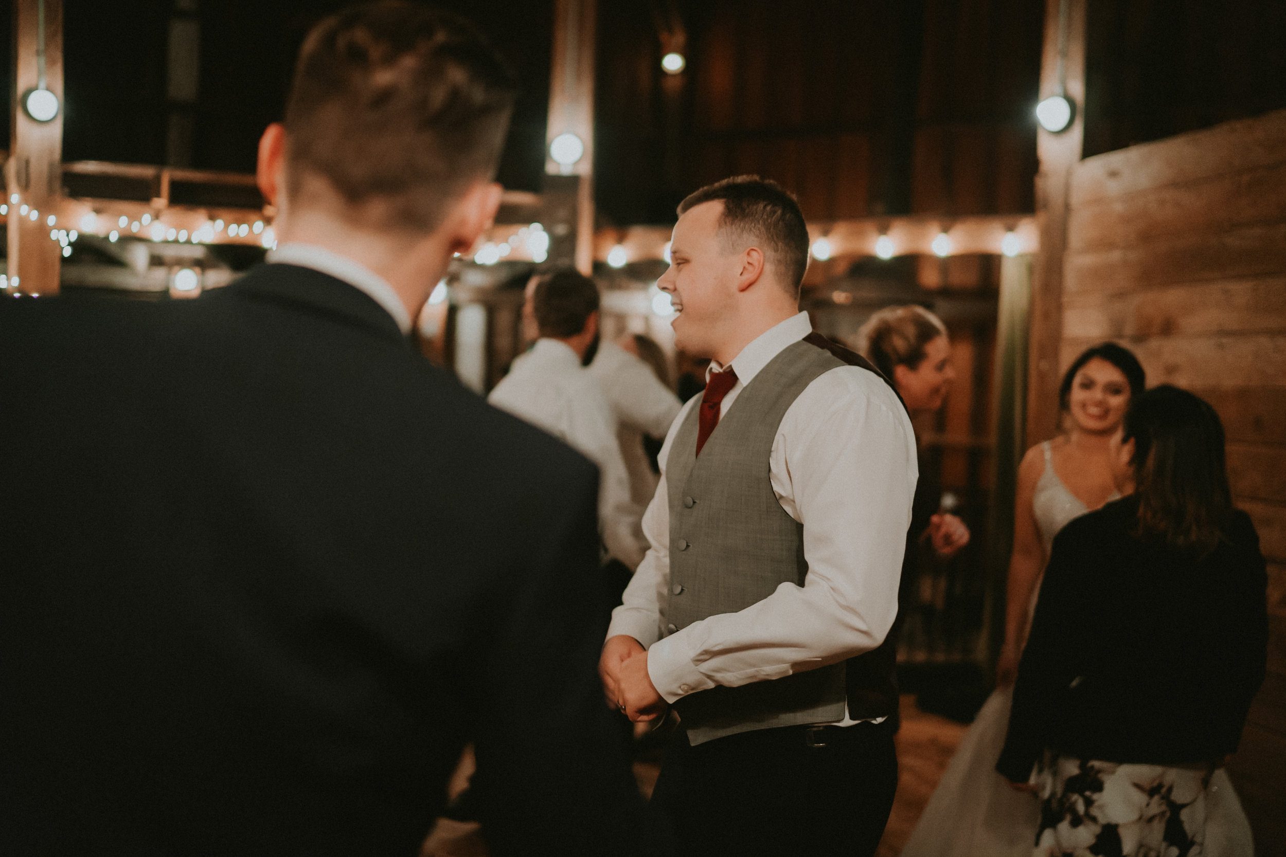 Portland_wedding_photographer_McMenamins_Alfred_Tang-102.jpg