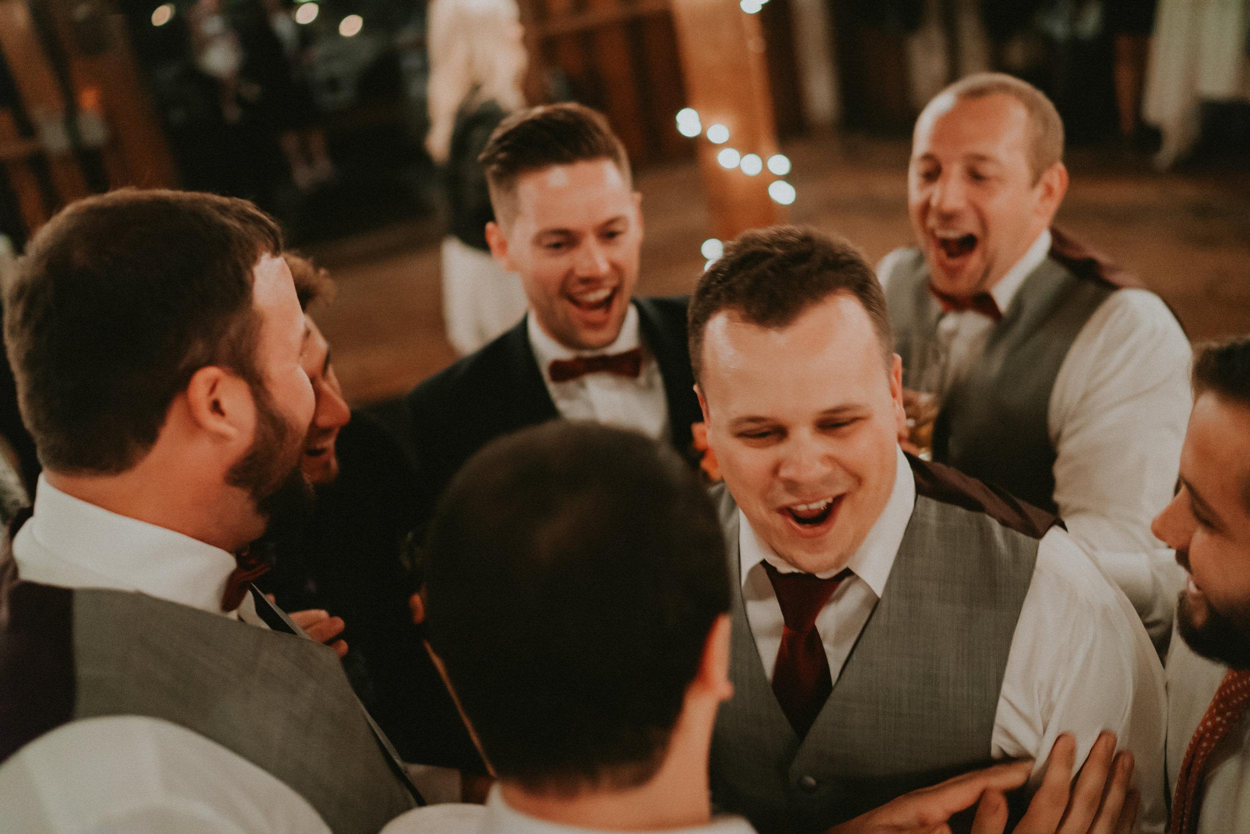 Portland_wedding_photographer_McMenamins_Alfred_Tang-103.jpg