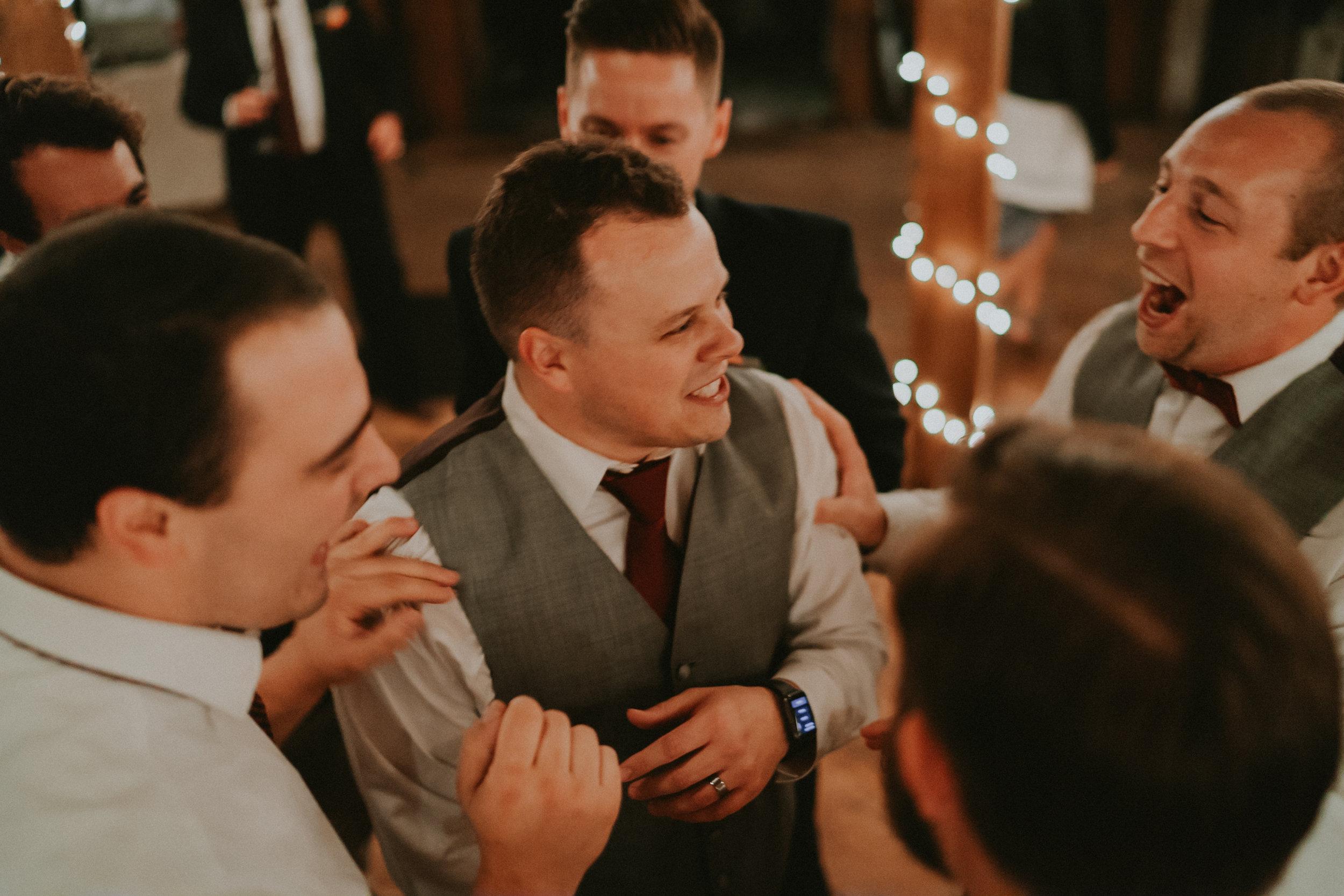 Portland_wedding_photographer_McMenamins_Alfred_Tang-104.jpg