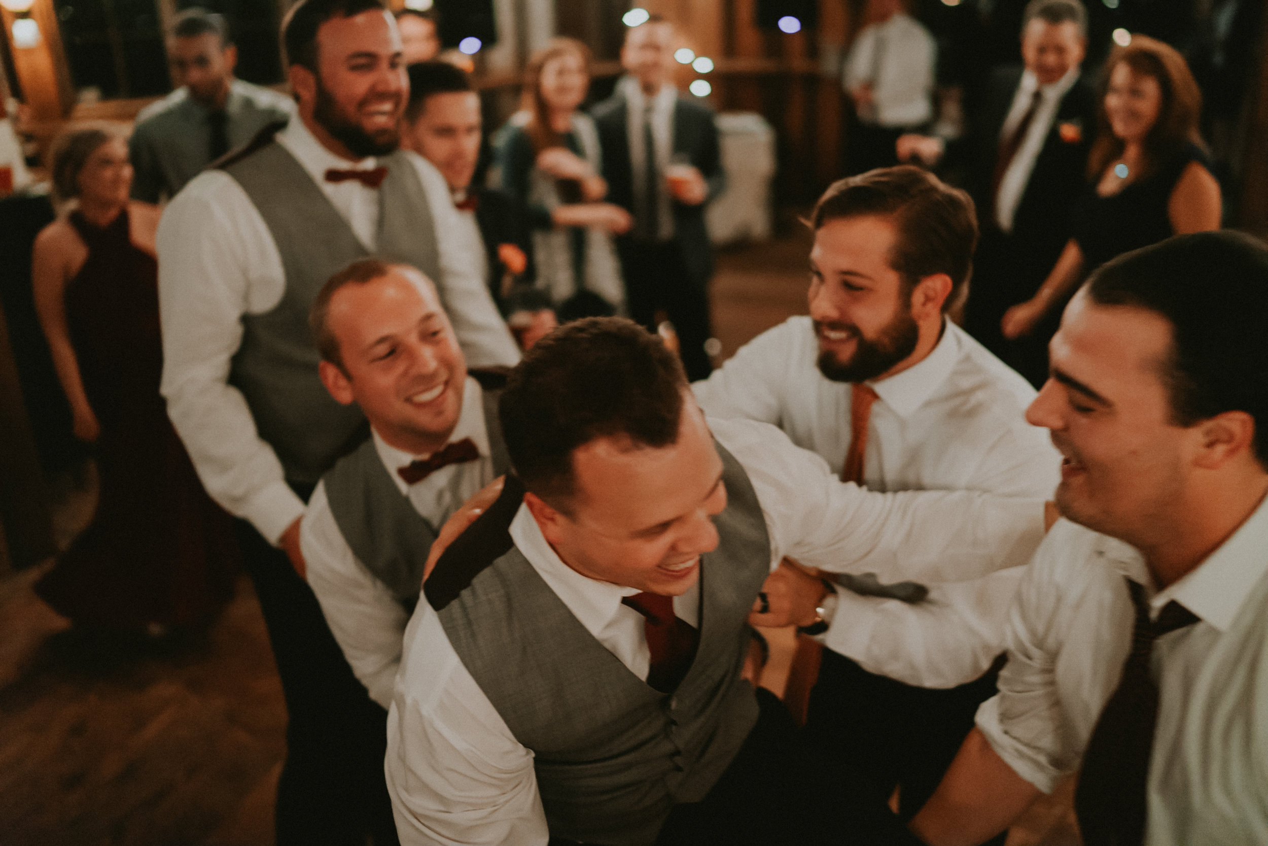 Portland_wedding_photographer_McMenamins_Alfred_Tang-107.jpg