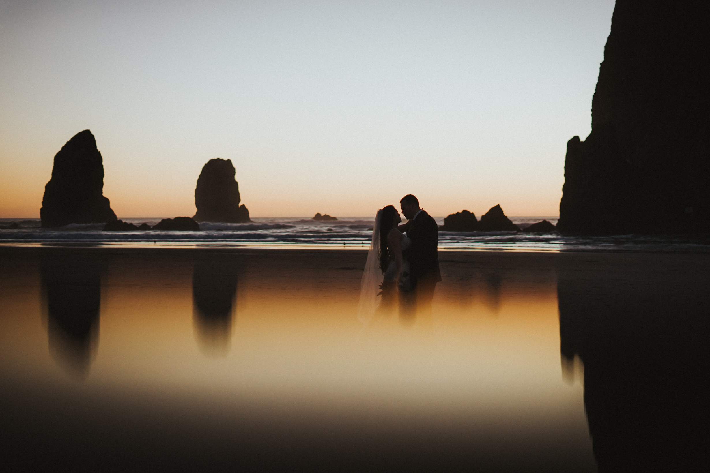 Cannon_Beach_wedding_portland_photography_alfred_tang_Photographer-9.jpg