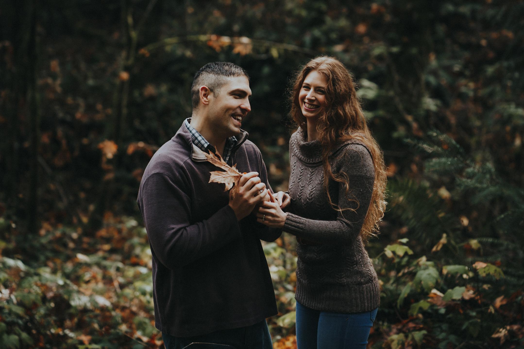 Portland_Wilsonville_Wedding_Engagement_Photographer-0395.jpg