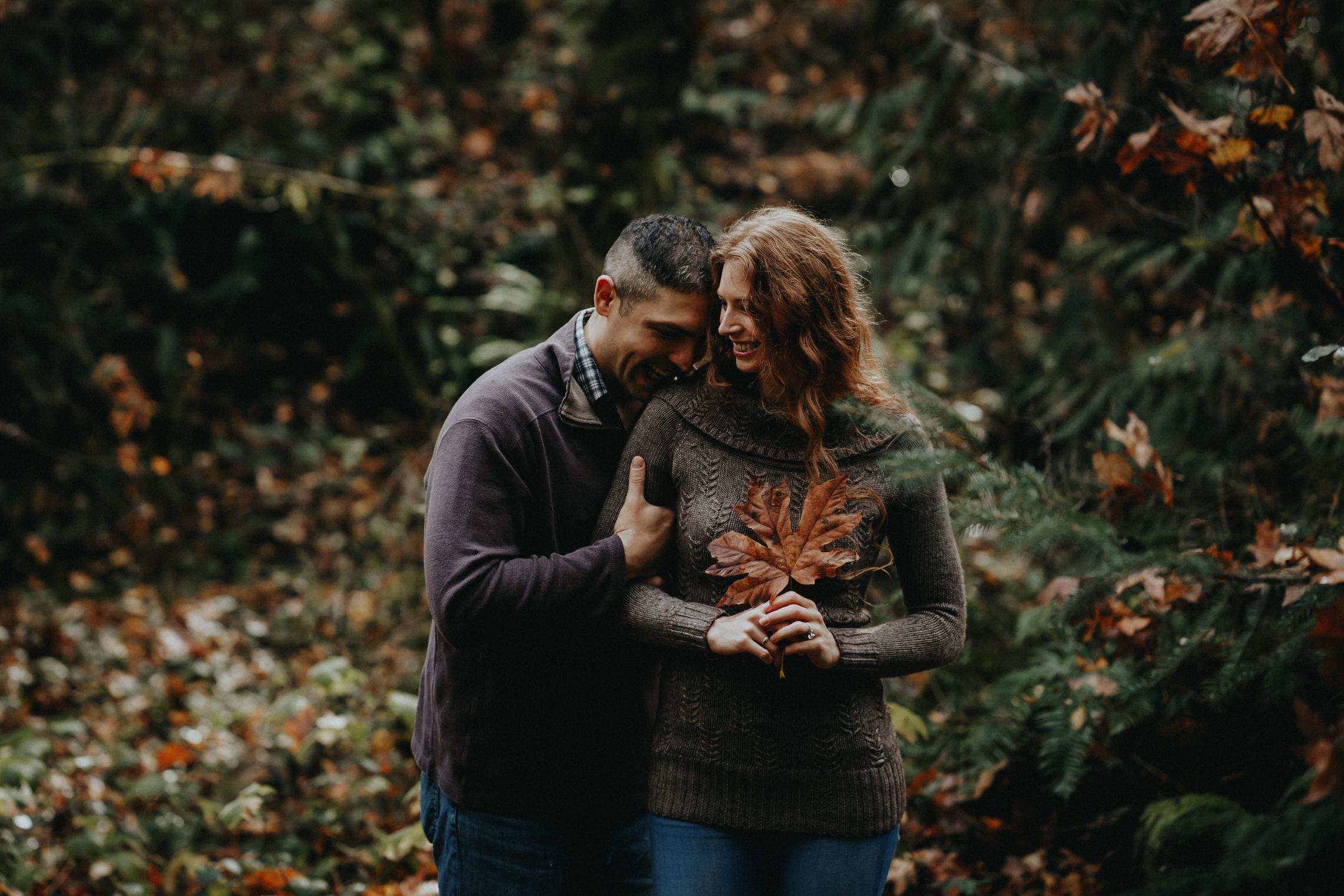 Portland_Wilsonville_Wedding_Engagement_Photographer-0404.jpg