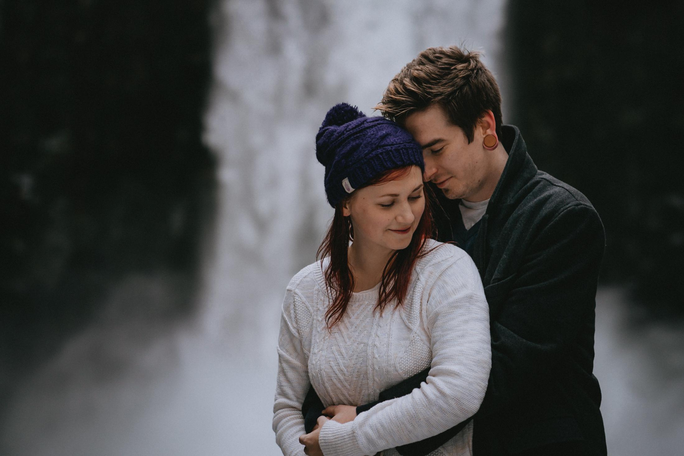 AbiquaFalls_Oregon_wedding_Engagement_photographer_alfred_tang-6.jpg