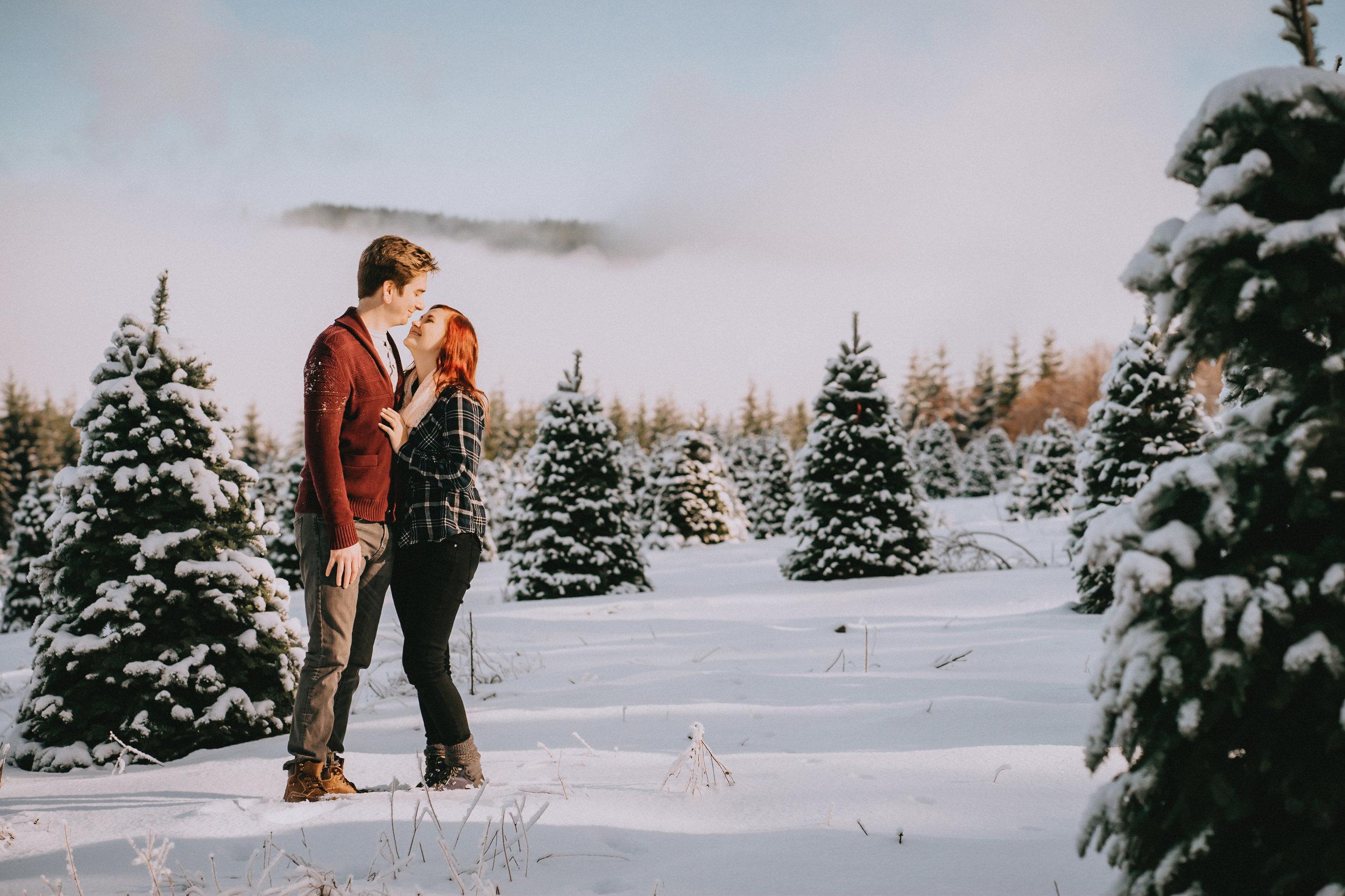 AbiquaFalls_Oregon_wedding_Engagement_photographer_alfred_tang-29.jpg