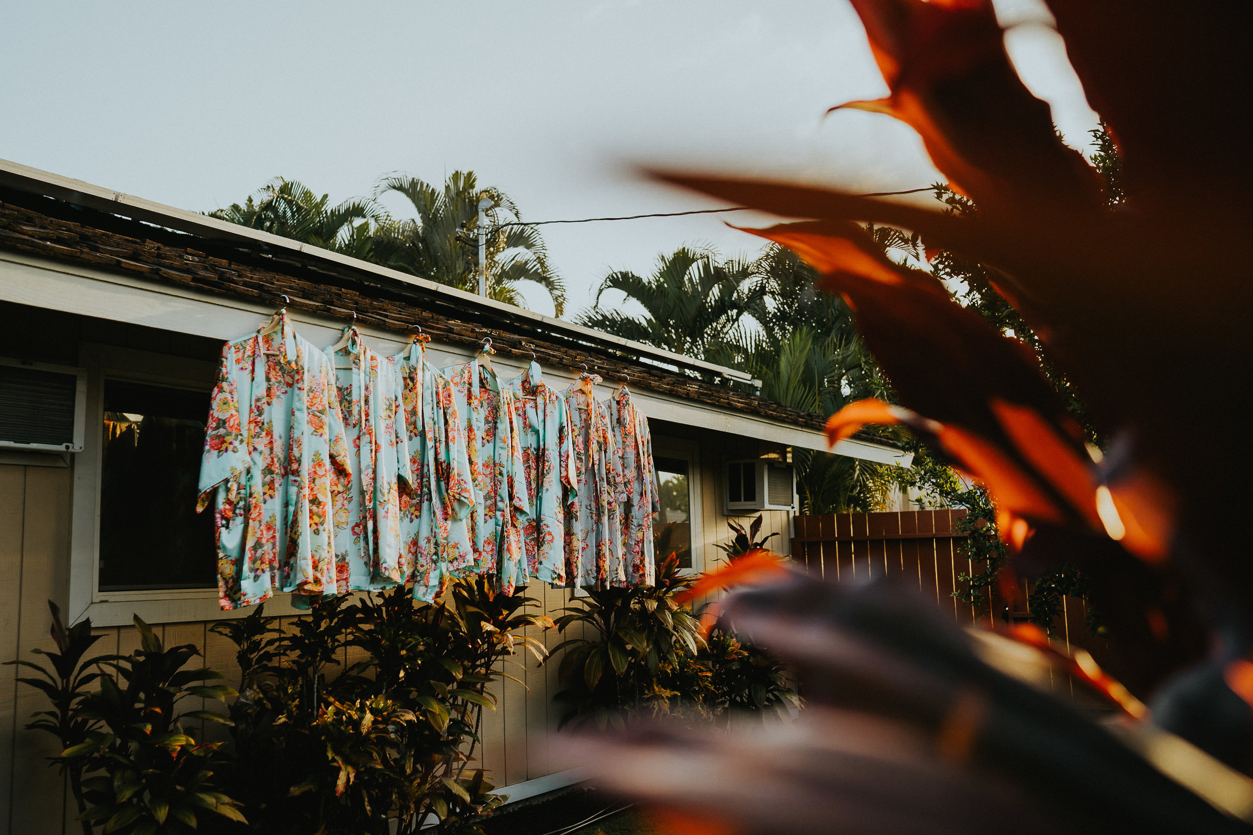 Maui_Destination_wedding_Alfred_Tang-07082.jpg