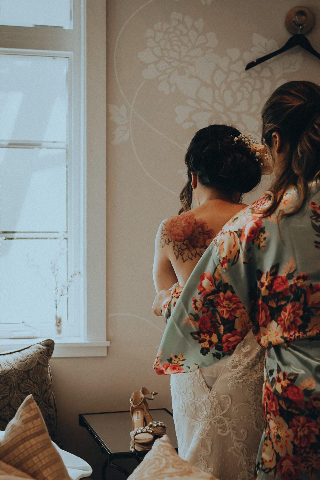 Maui_Destination_wedding_Alfred_Tang-07189.jpg