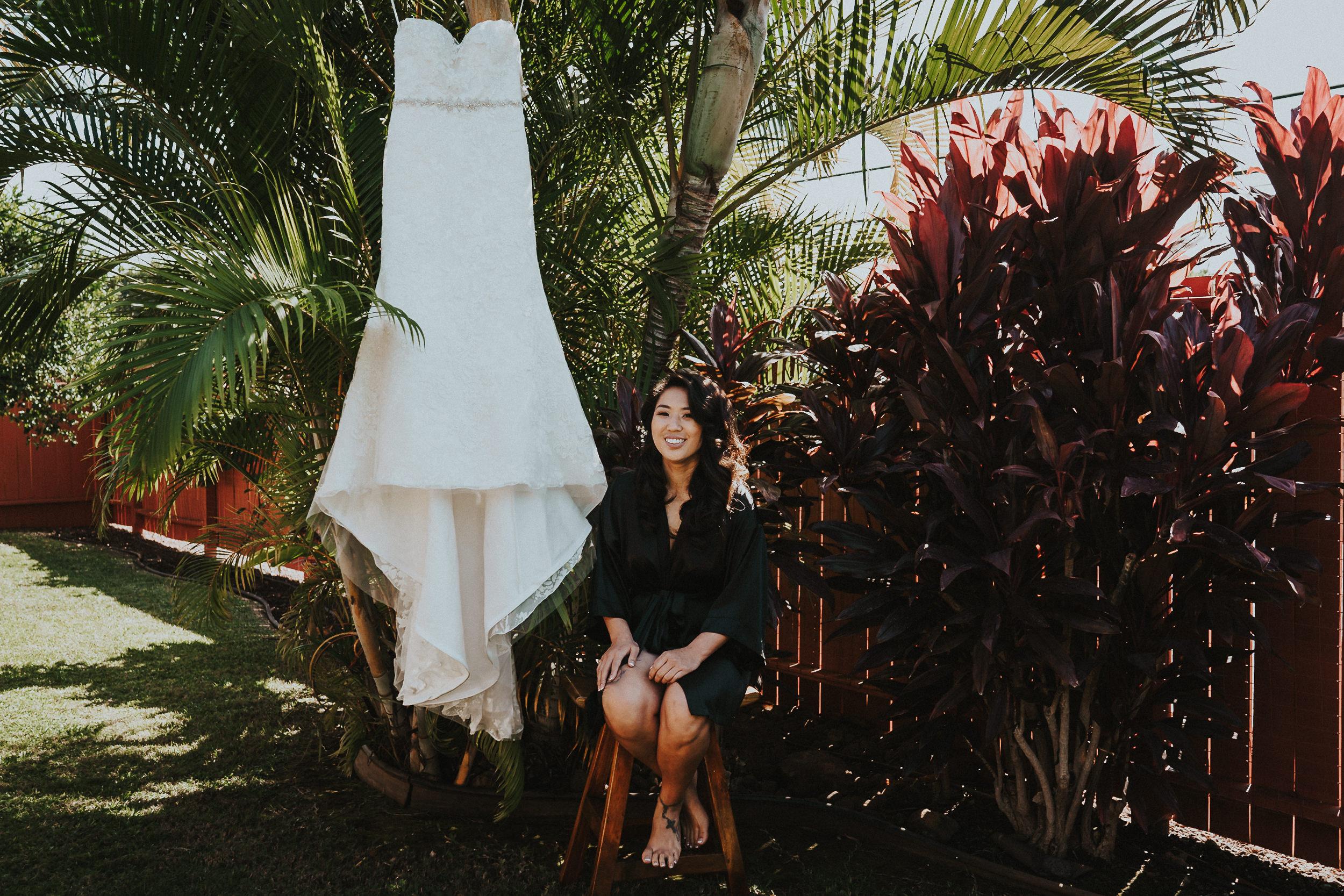 Maui_Destination_wedding_Alfred_Tang-07252.jpg