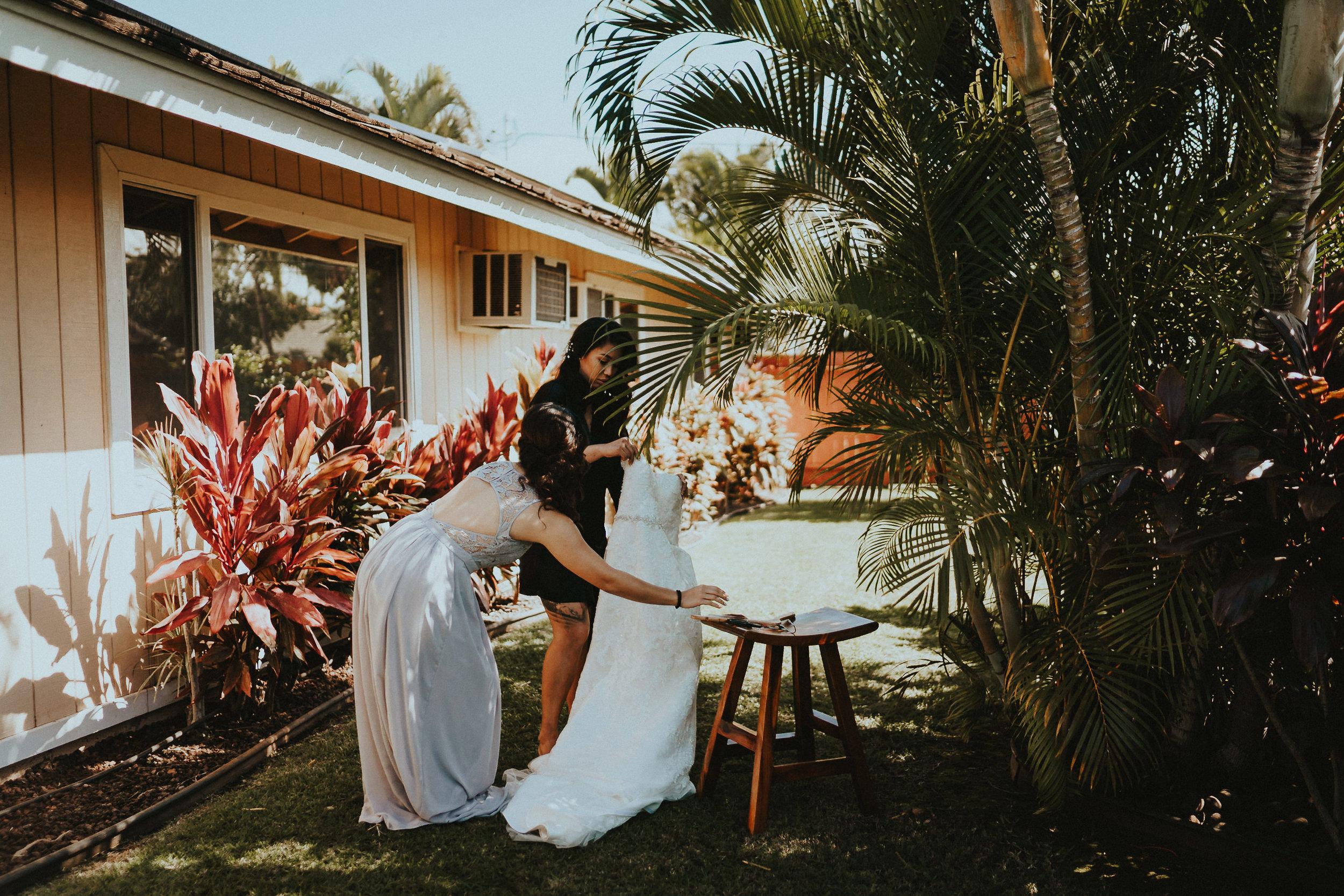 Maui_Destination_wedding_Alfred_Tang-07259.jpg