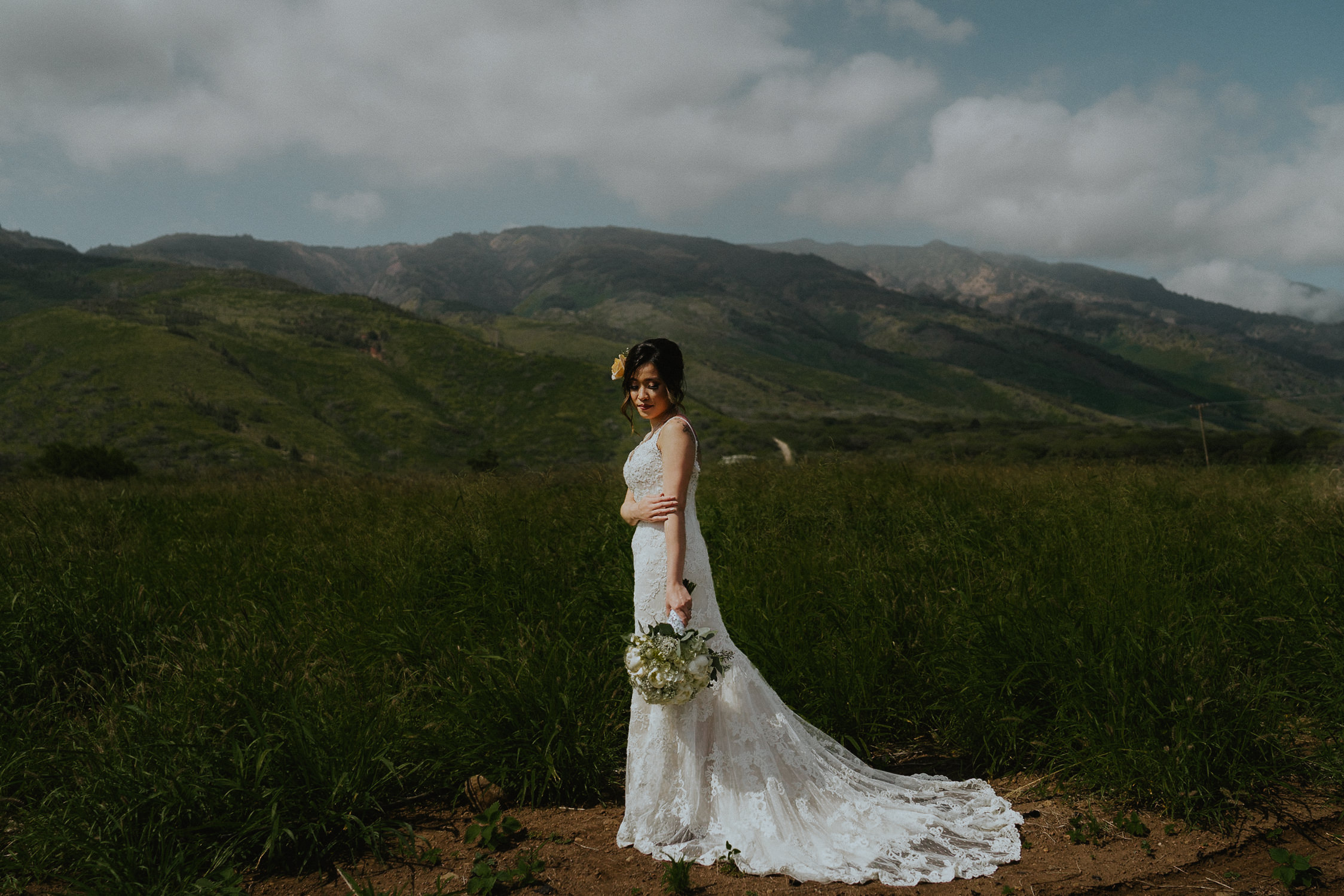 Maui_Destination_wedding_Alfred_Tang-07321.jpg