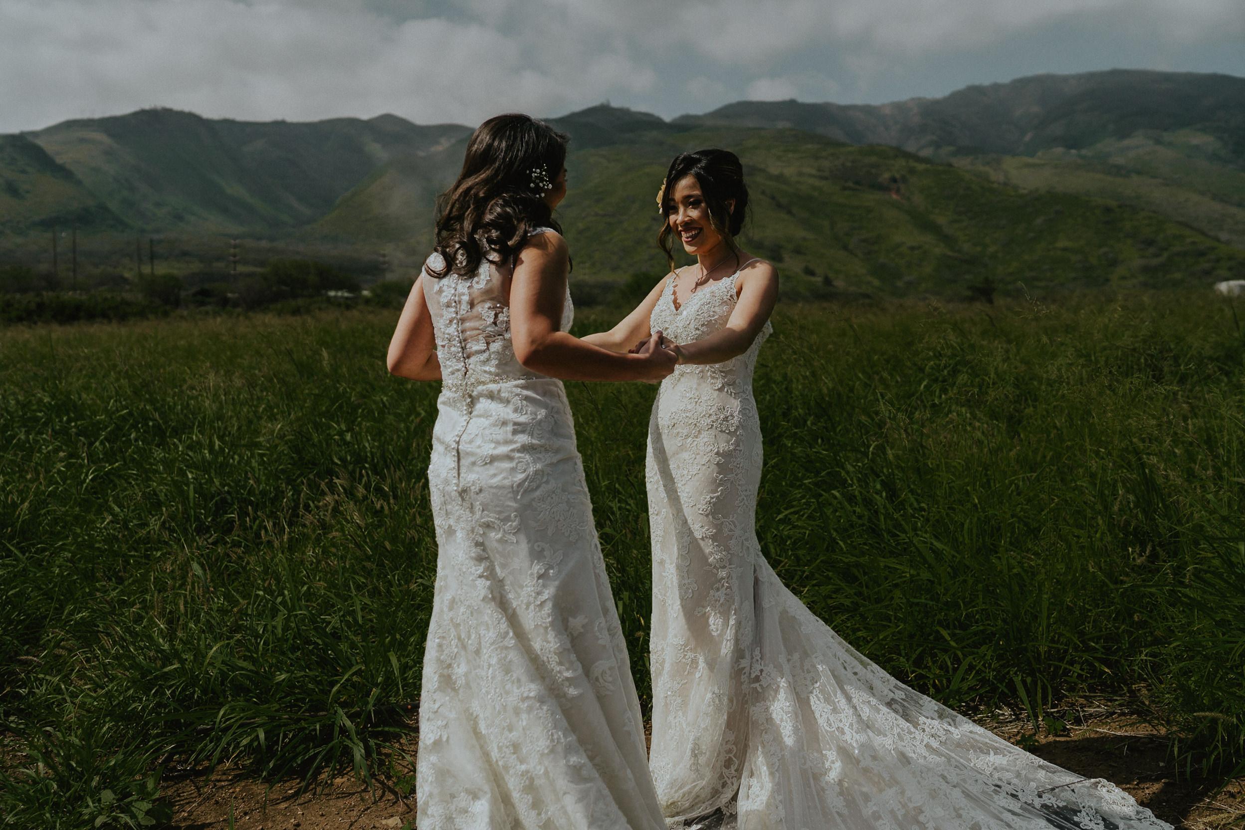 Maui_Destination_wedding_Alfred_Tang-07332.jpg