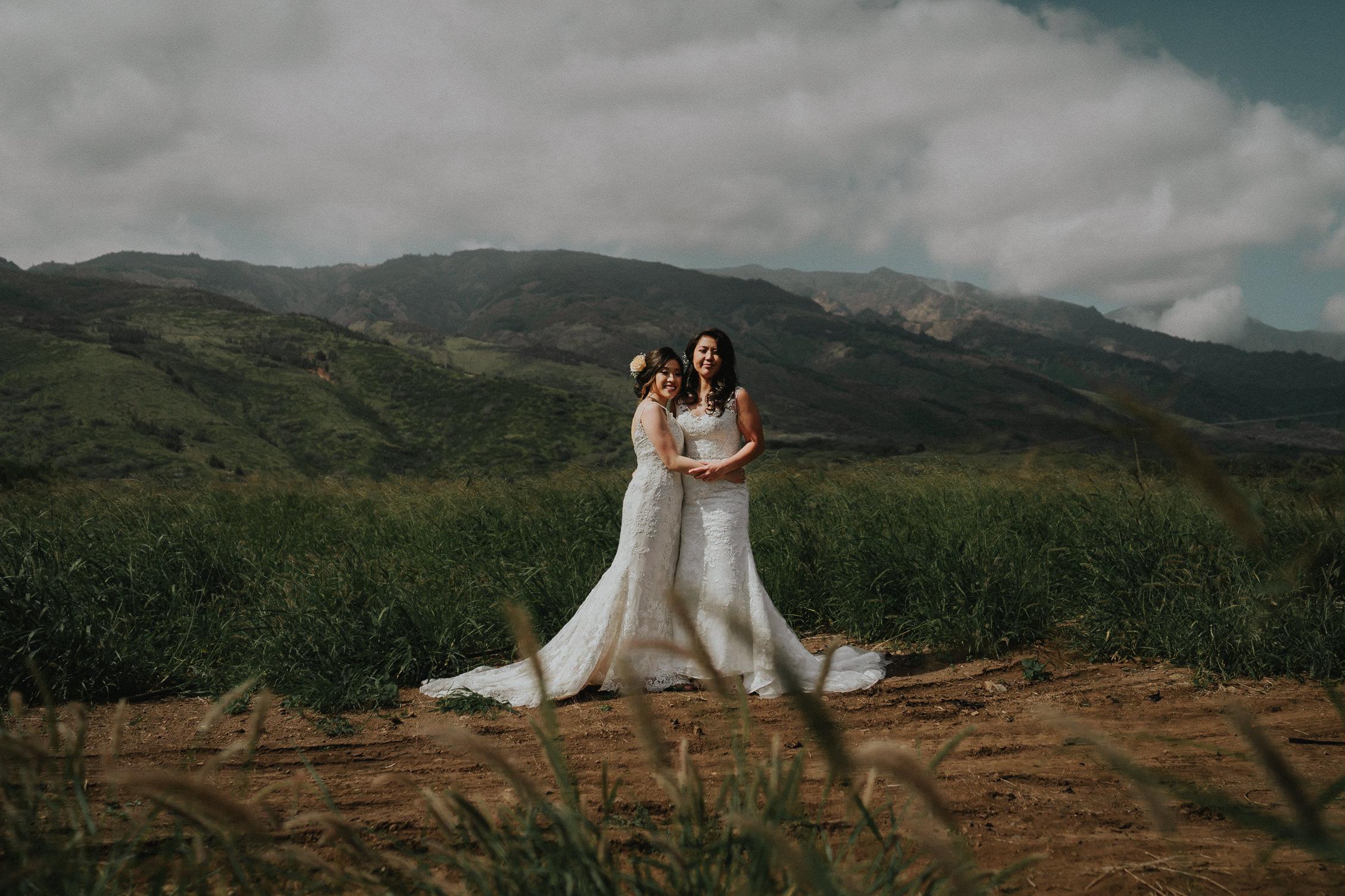 Maui_Destination_wedding_Alfred_Tang-07402.jpg