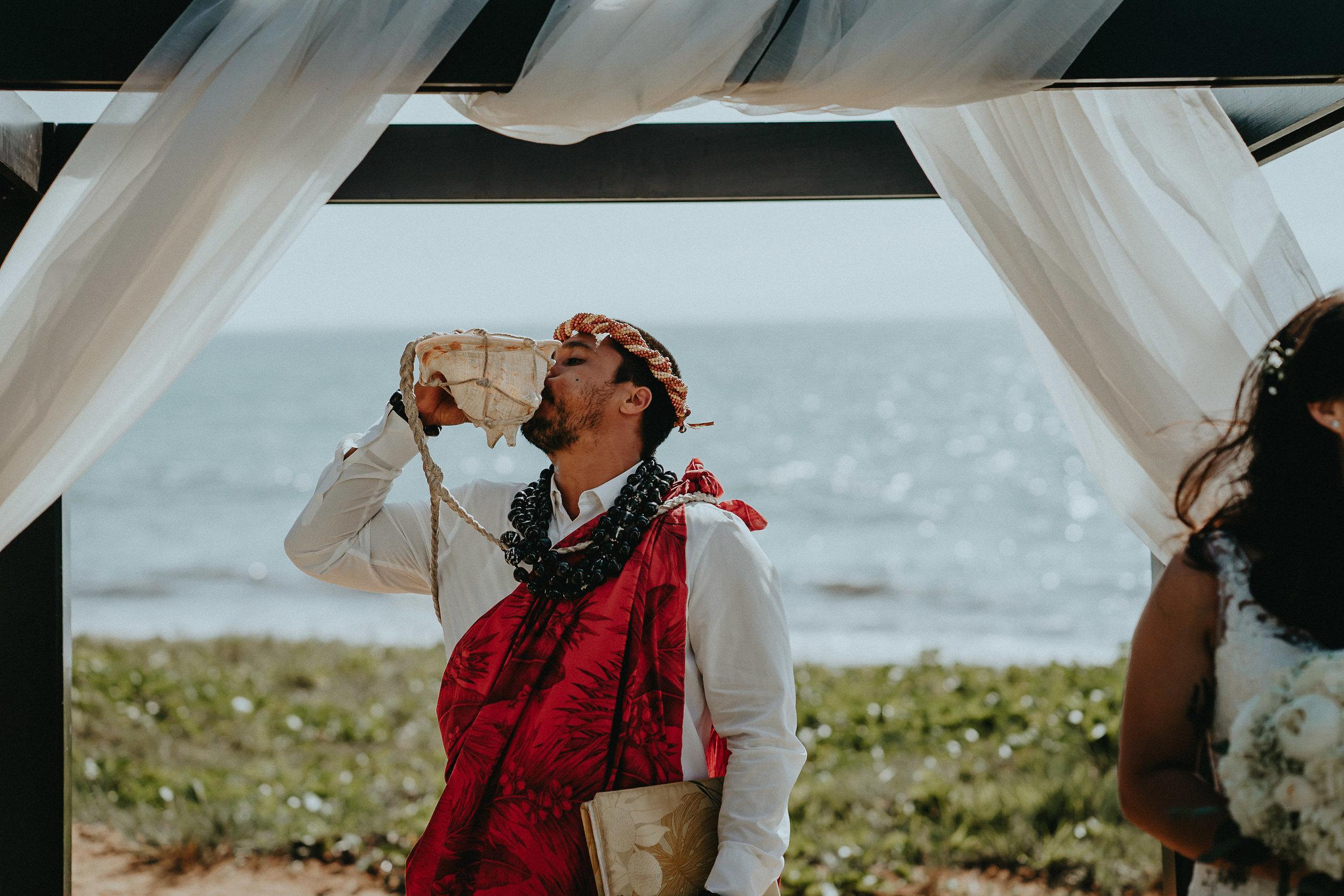 Maui_Destination_wedding_Alfred_Tang-07381.jpg