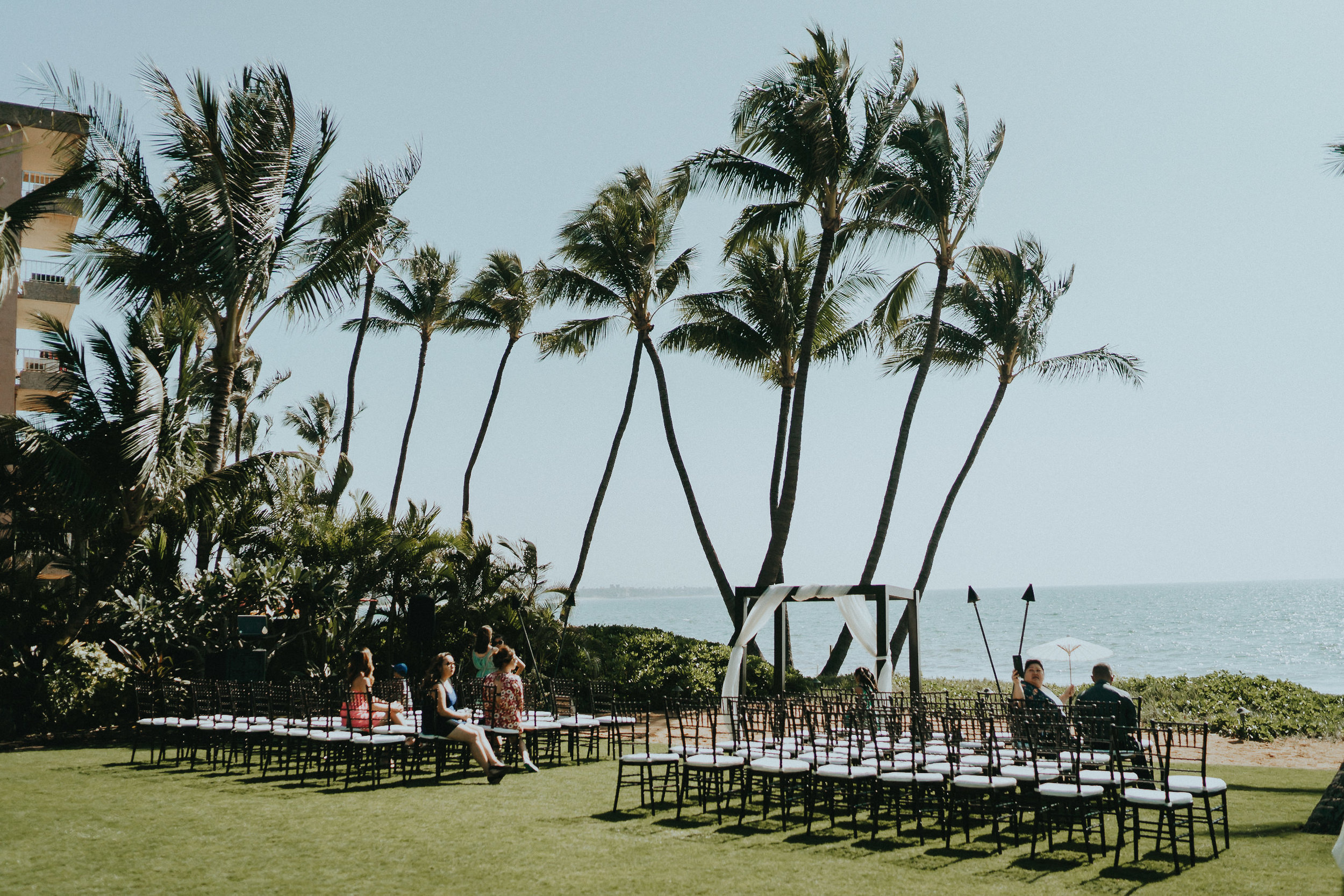 Maui_Destination_wedding_Alfred_Tang-07544.jpg