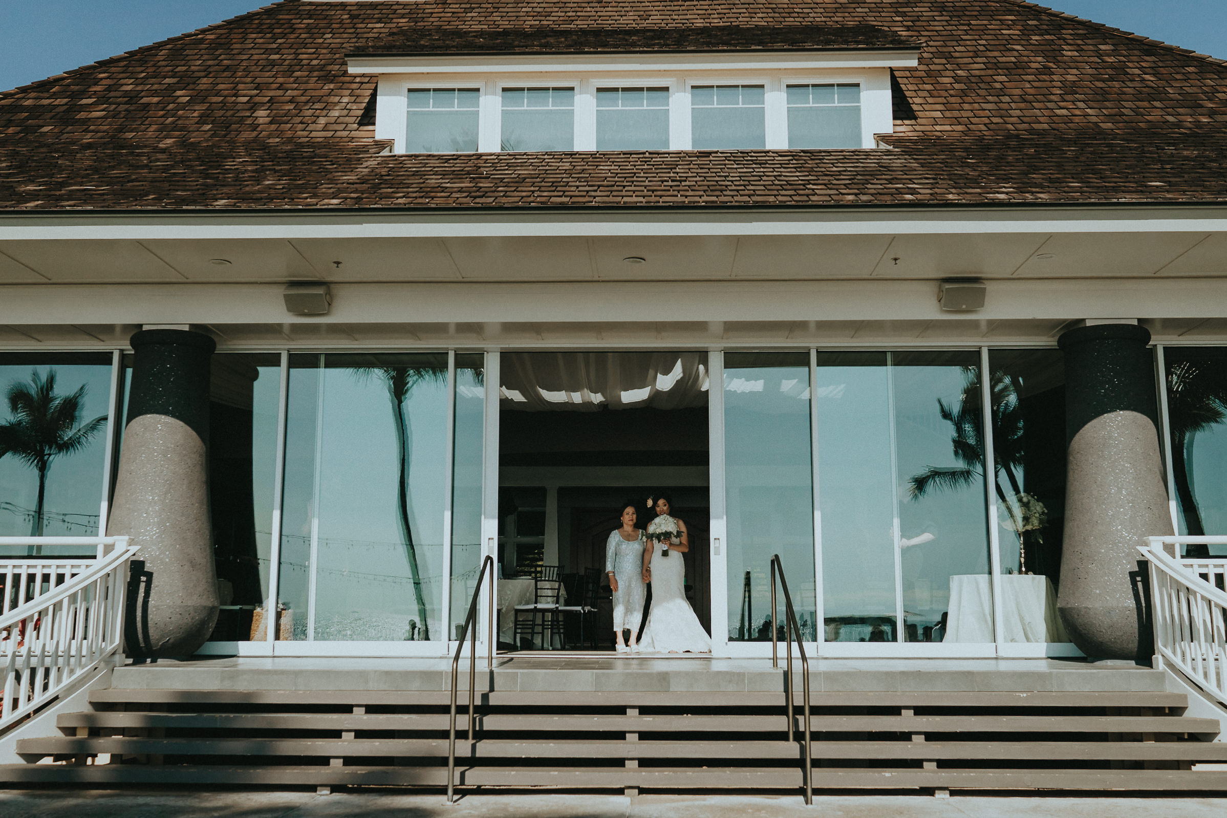 Maui_Destination_wedding_Alfred_Tang-07742.jpg