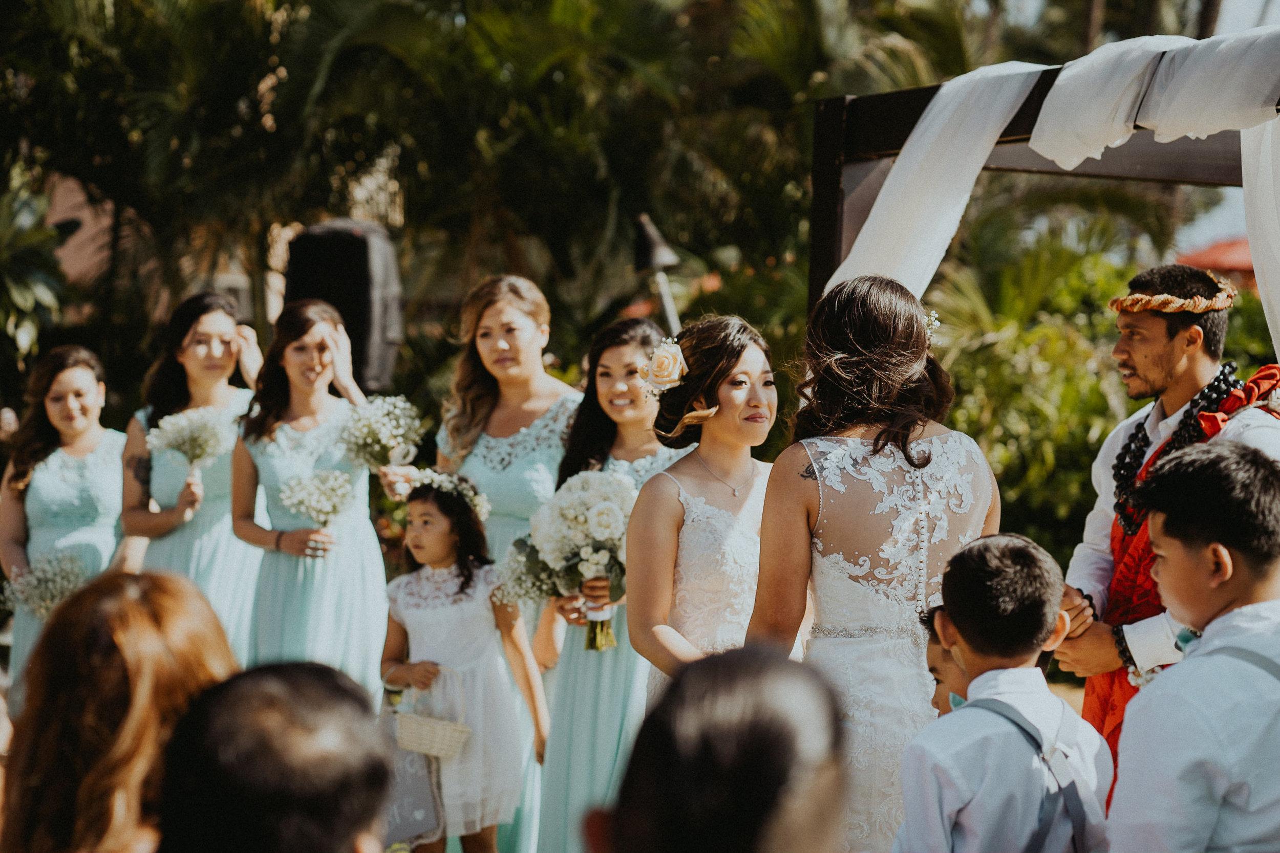 Maui_Destination_wedding_Alfred_Tang-3.jpg