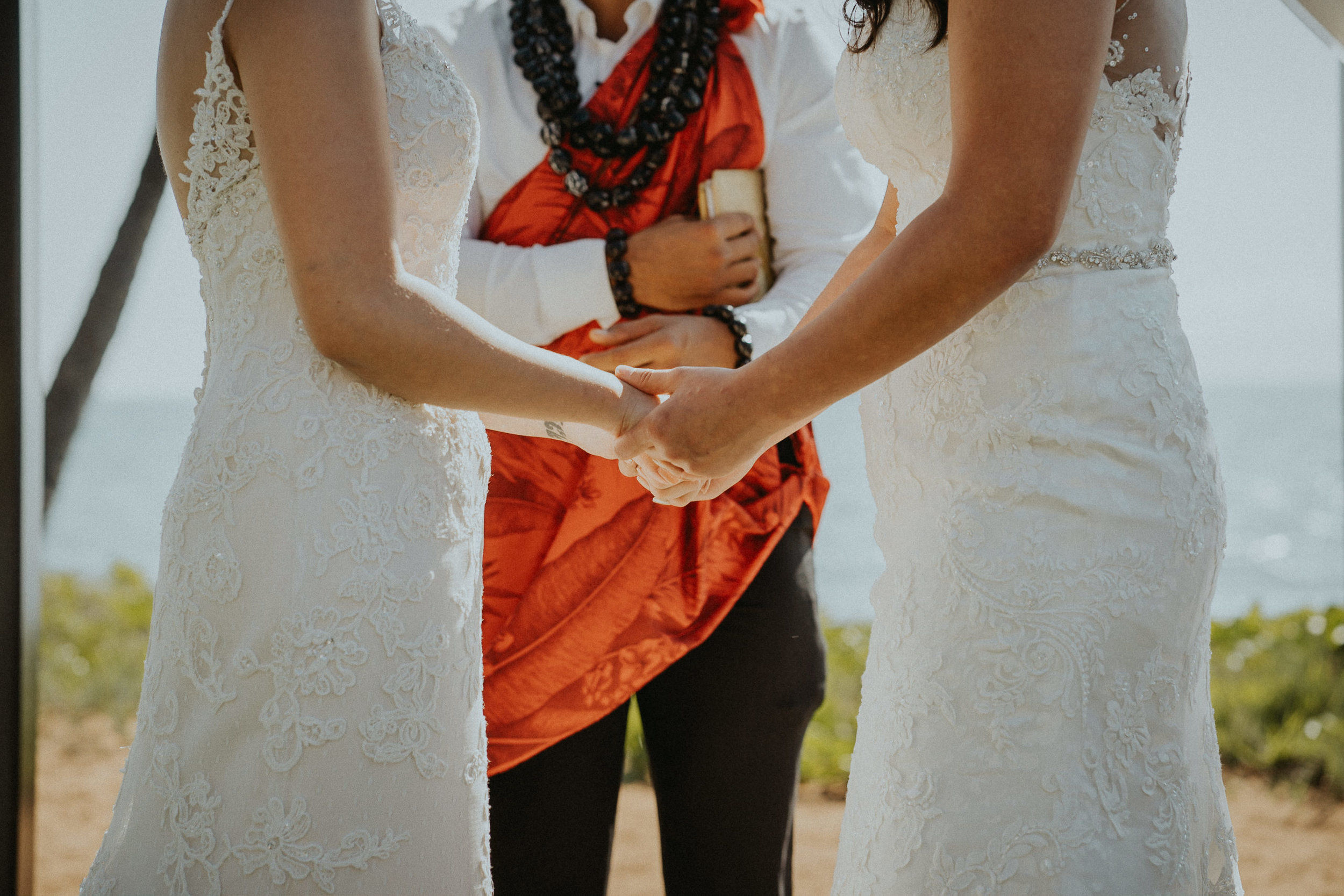 Maui_Destination_wedding_Alfred_Tang-7.jpg