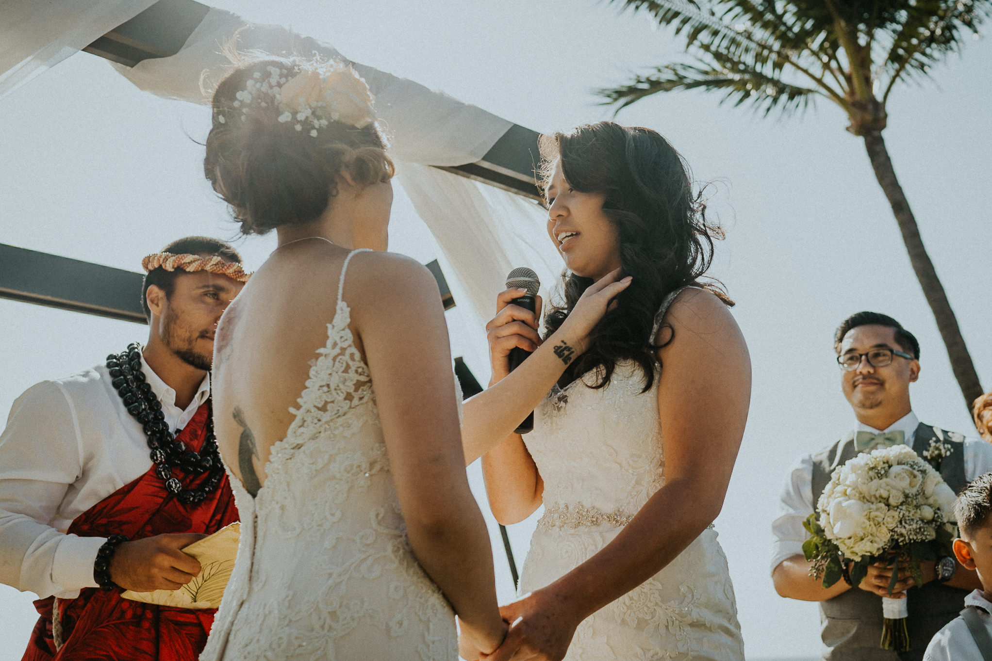 Maui_Destination_wedding_Alfred_Tang-9.jpg