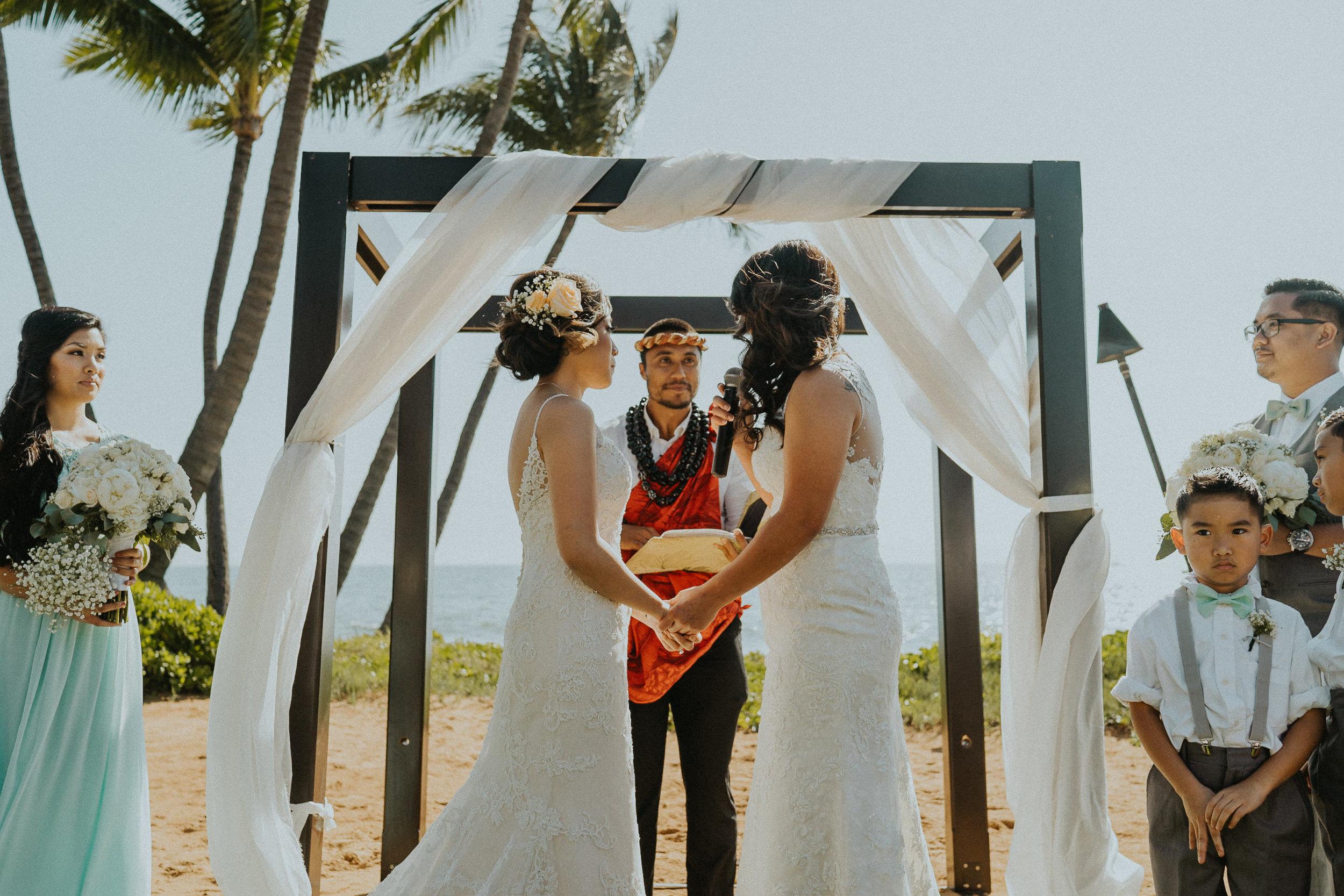 Maui_Destination_wedding_Alfred_Tang-8.jpg