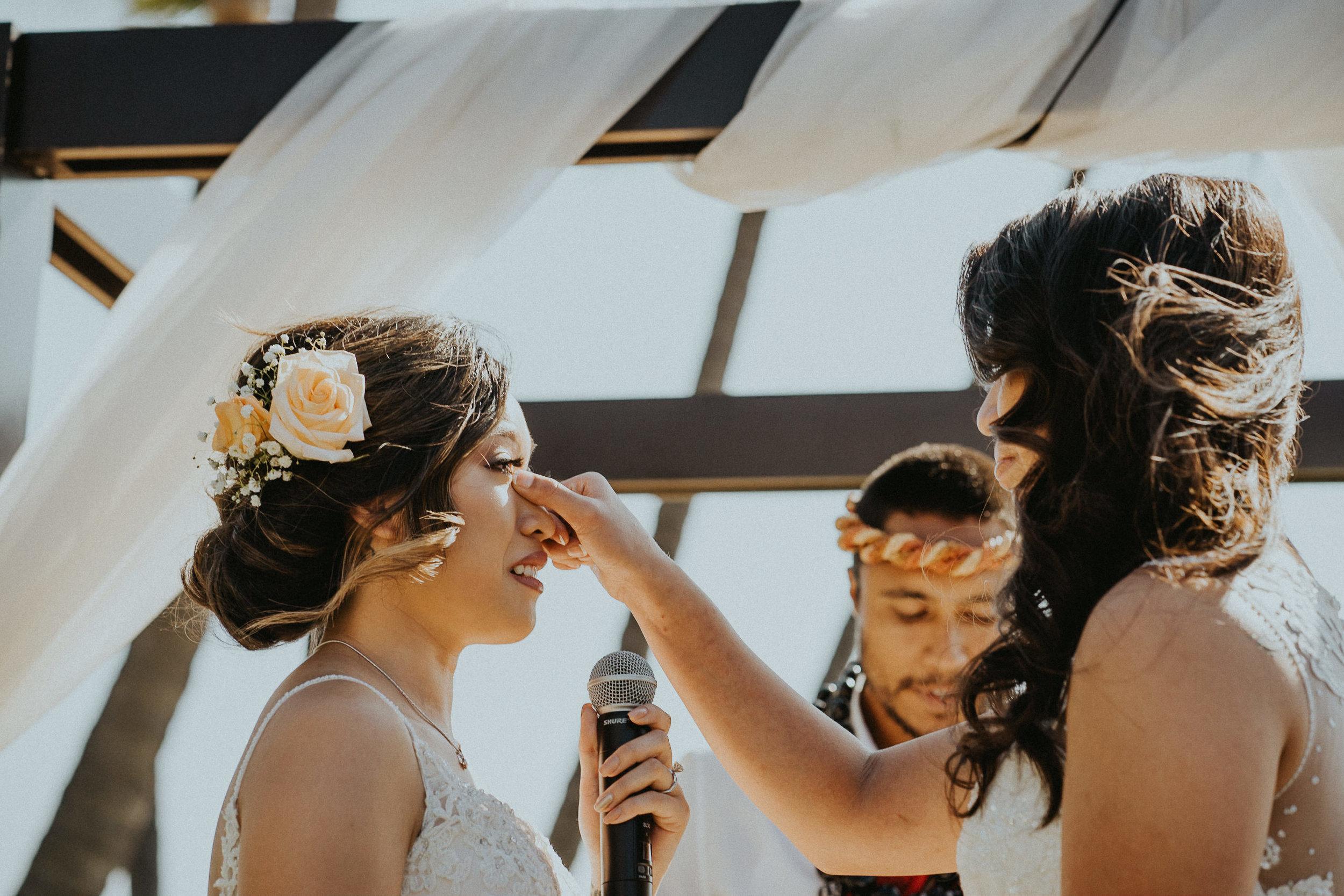 Maui_Destination_wedding_Alfred_Tang-12.jpg