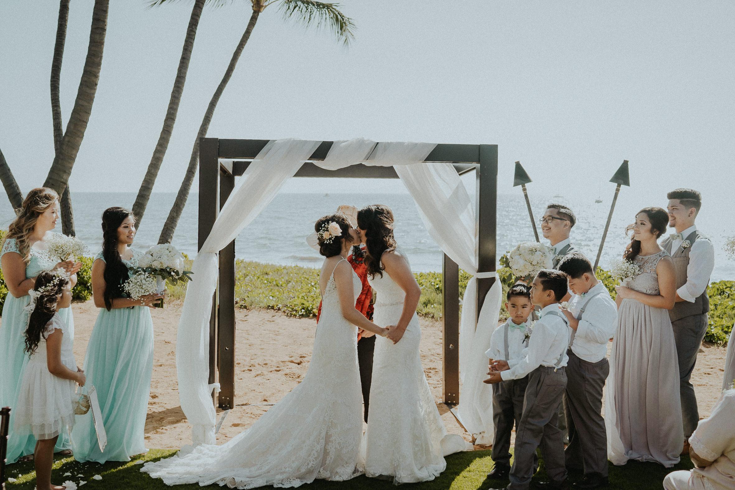 Maui_Destination_wedding_Alfred_Tang-21.jpg