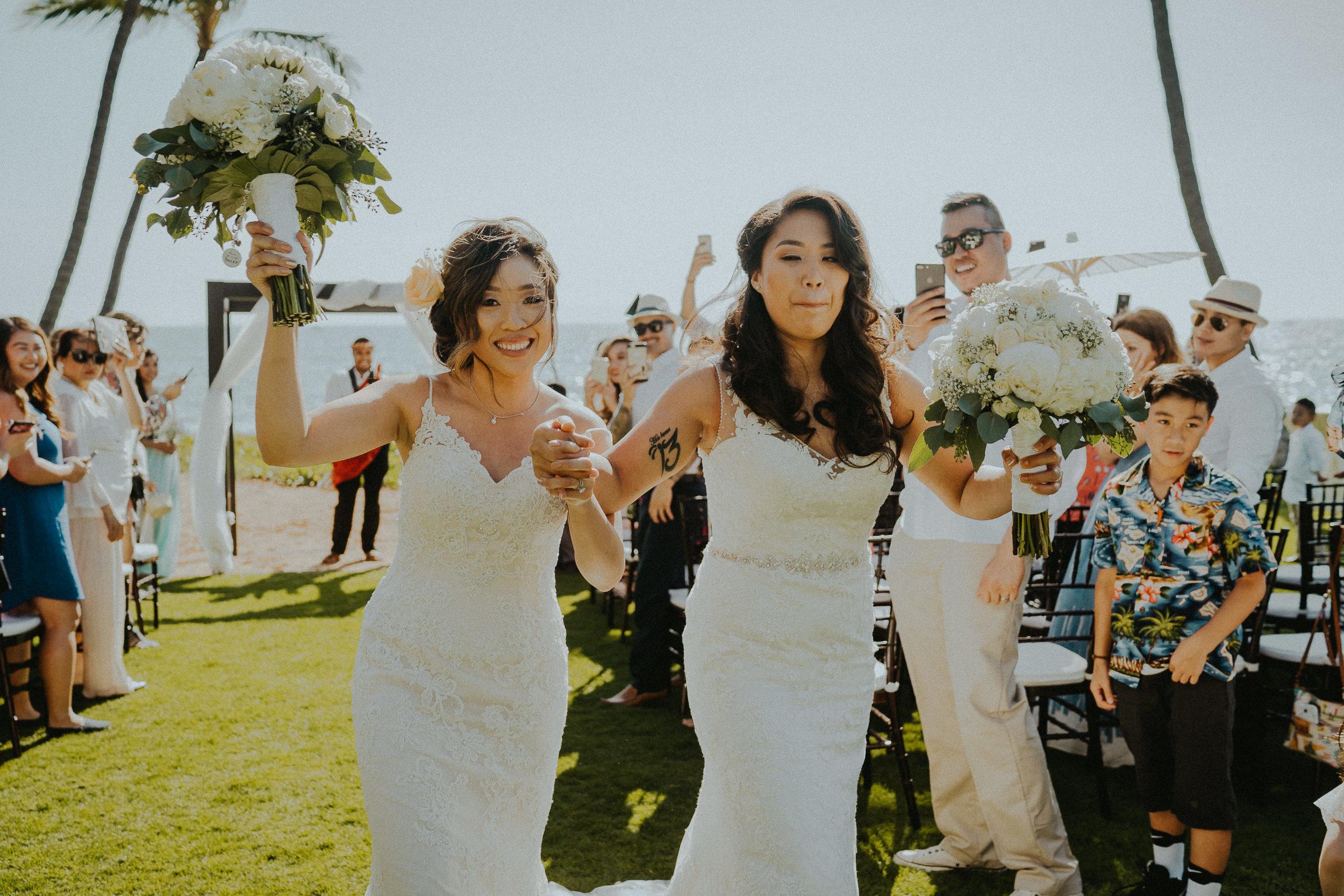 Maui_Destination_wedding_Alfred_Tang-26.jpg