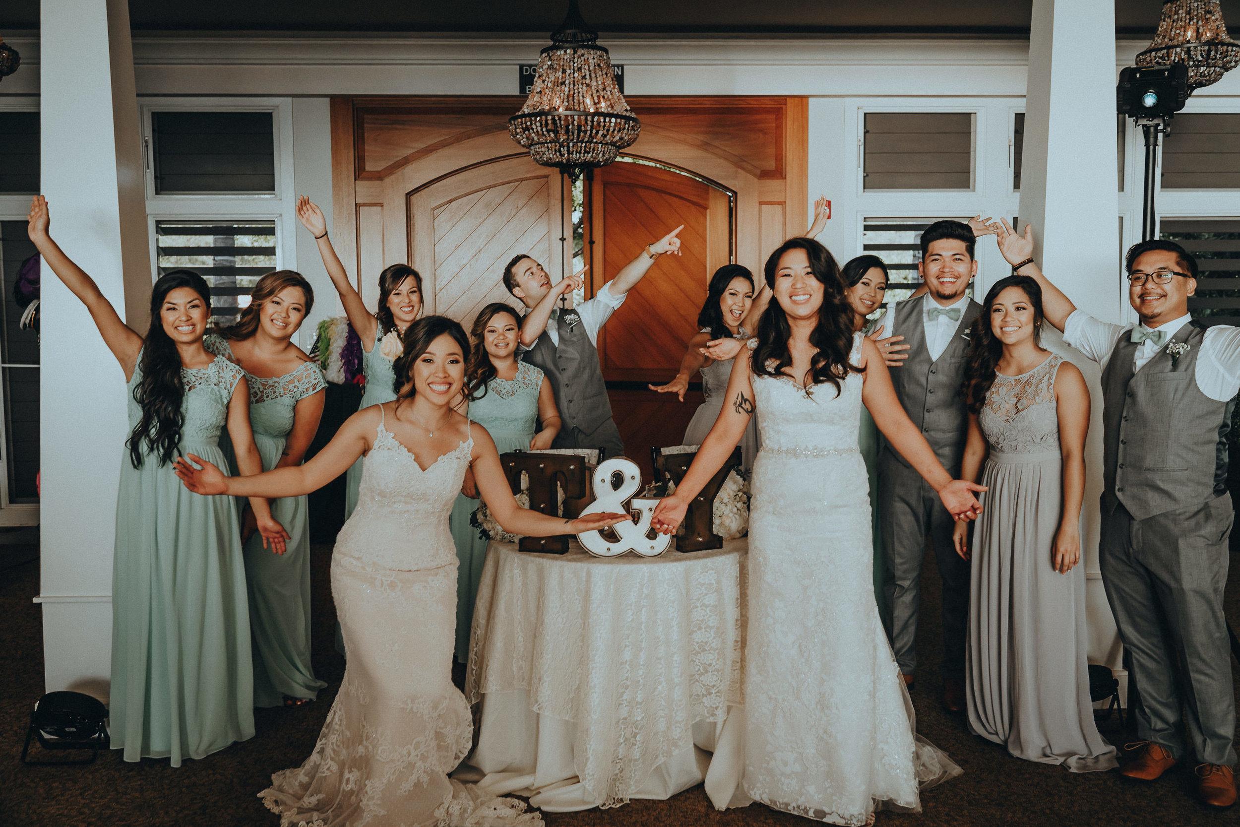 Maui_Destination_wedding_Alfred_Tang-37.jpg