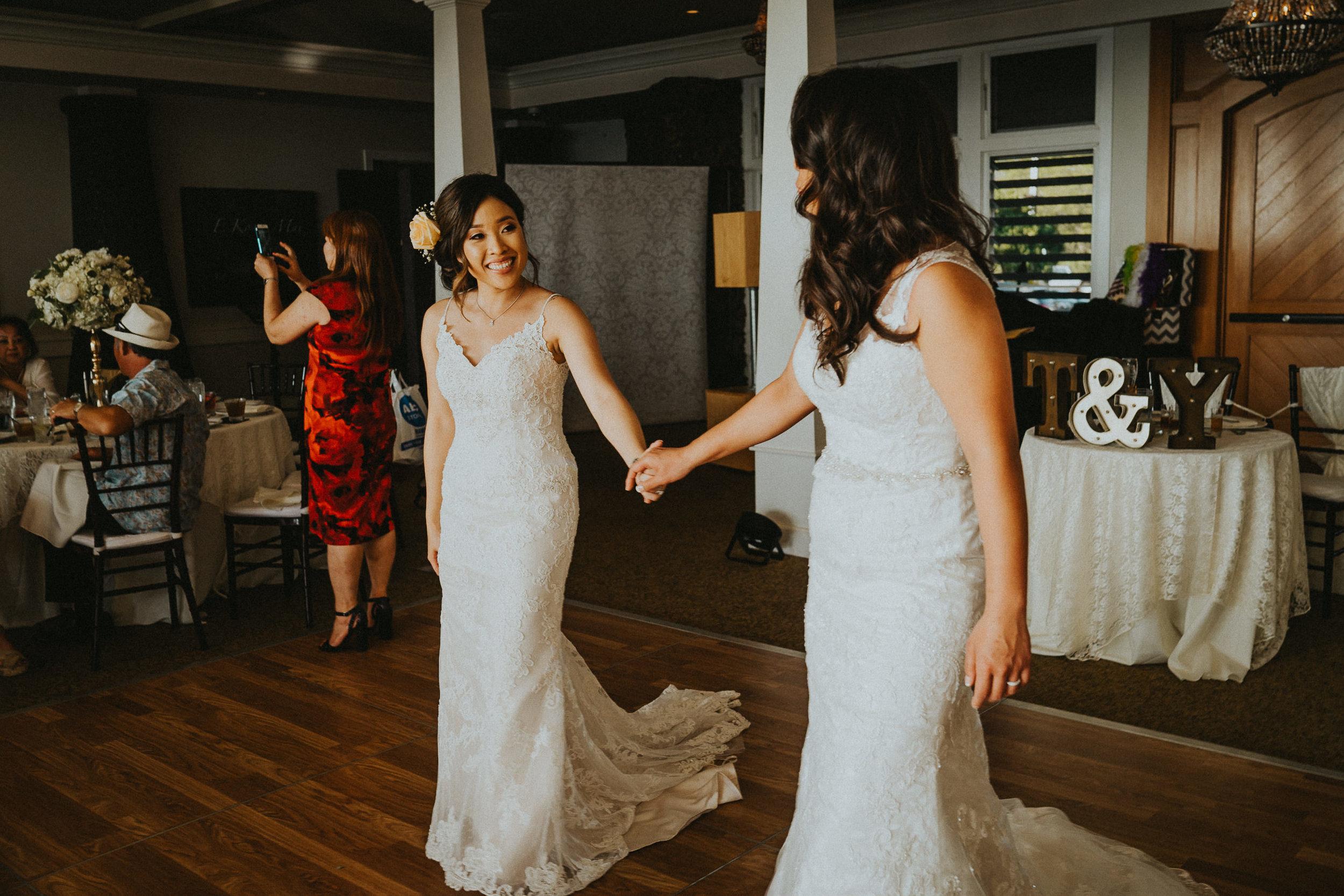 Maui_Destination_wedding_Alfred_Tang-38.jpg
