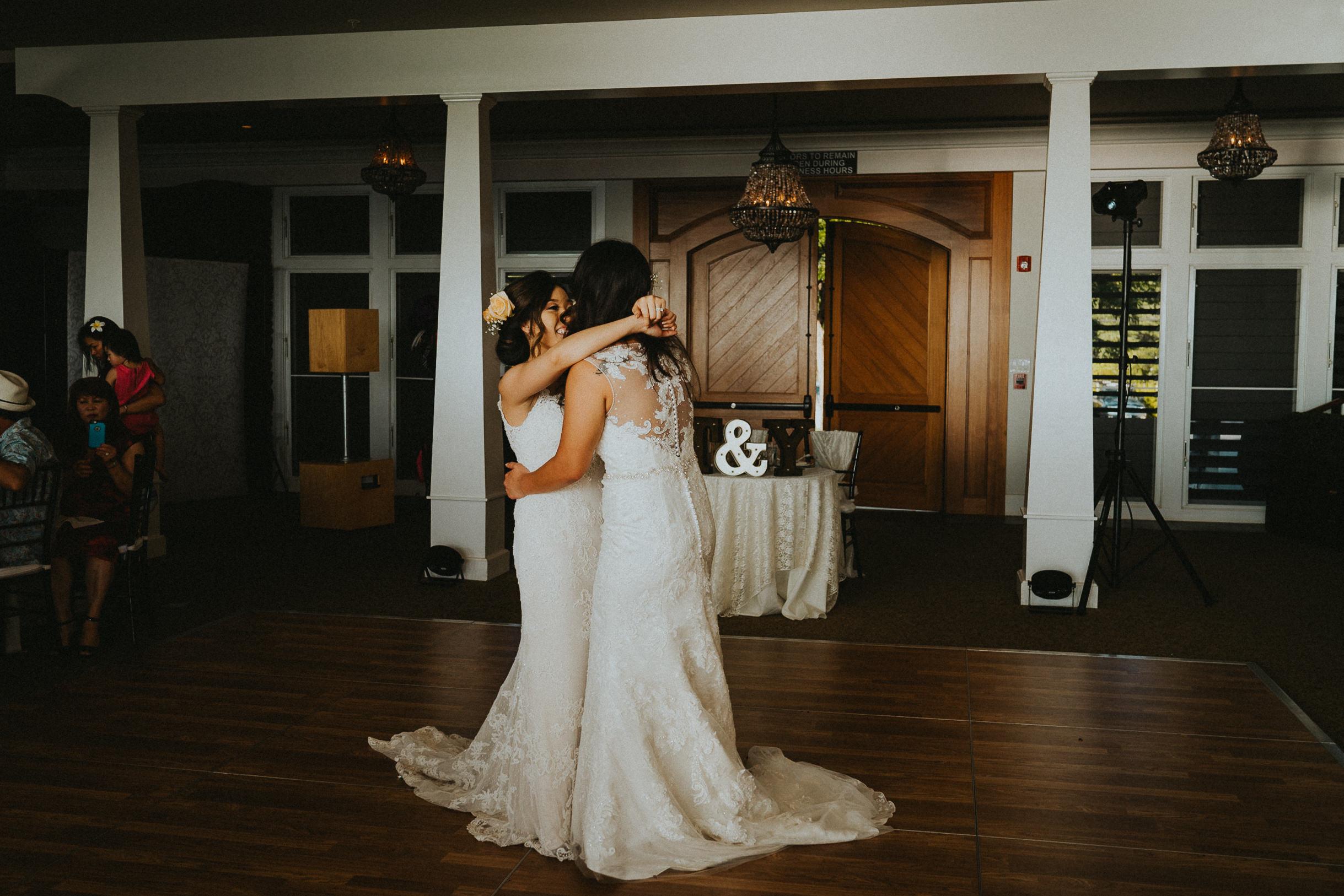 Maui_Destination_wedding_Alfred_Tang-39.jpg