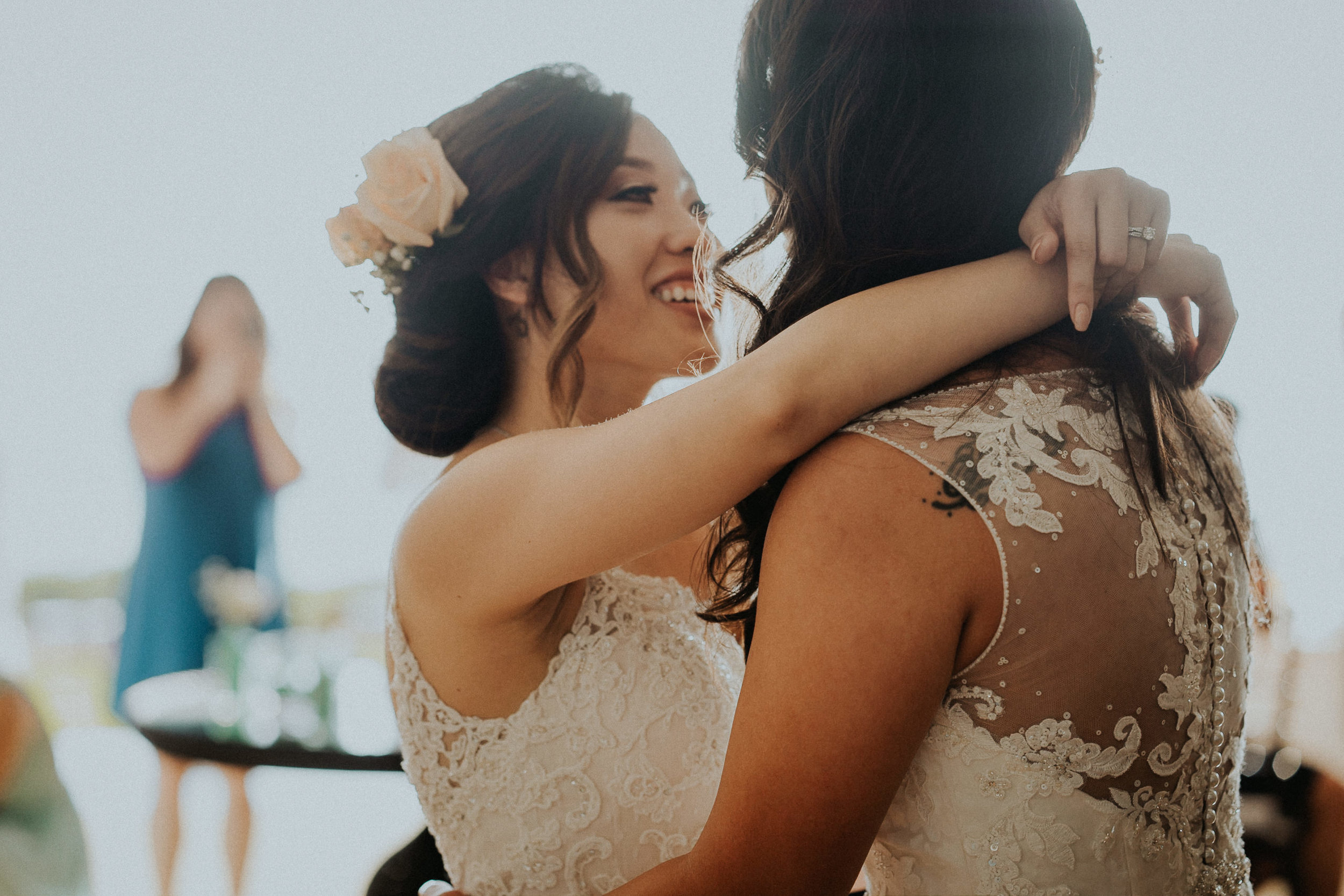 Maui_Destination_wedding_Alfred_Tang-40.jpg