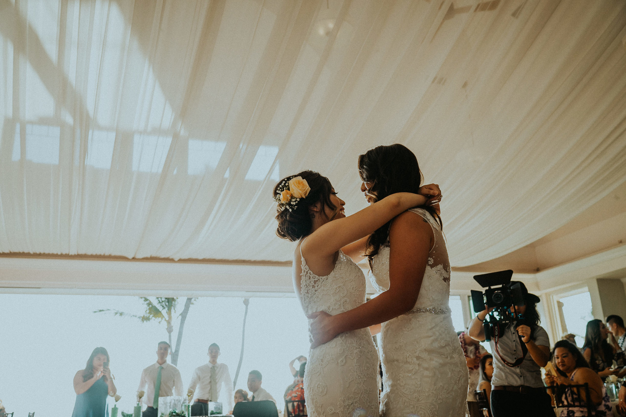 Maui_Destination_wedding_Alfred_Tang-41.jpg
