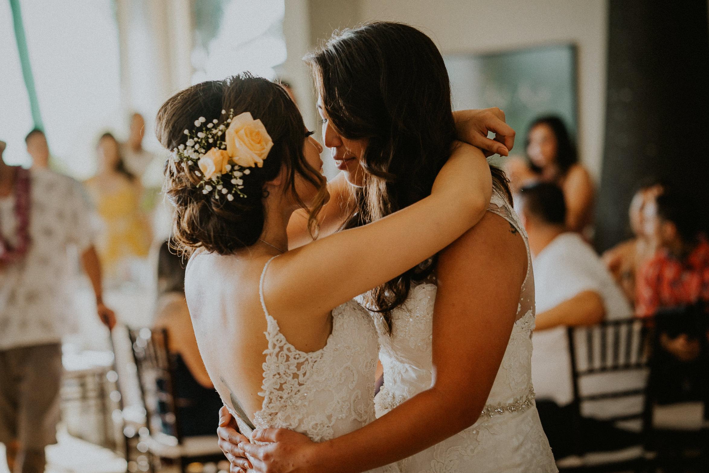 Maui_Destination_wedding_Alfred_Tang-44.jpg