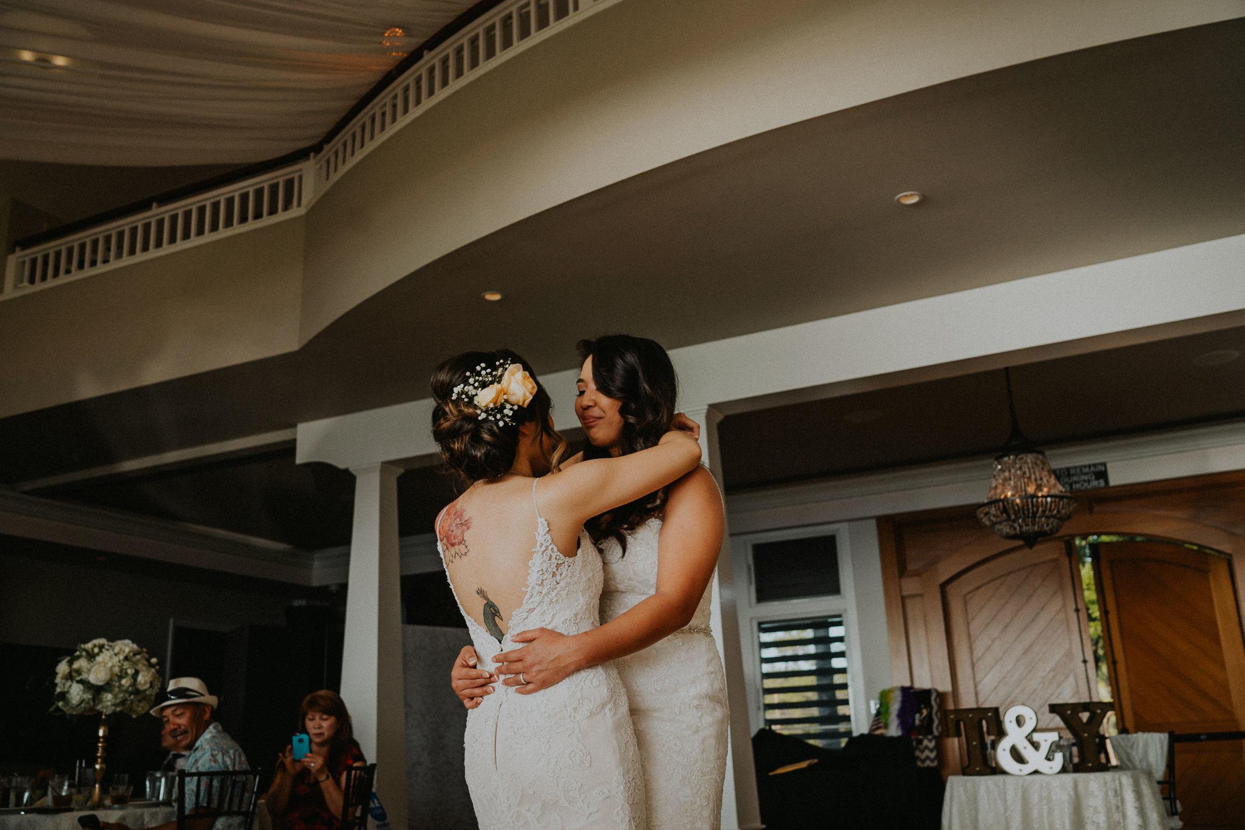Maui_Destination_wedding_Alfred_Tang-45.jpg