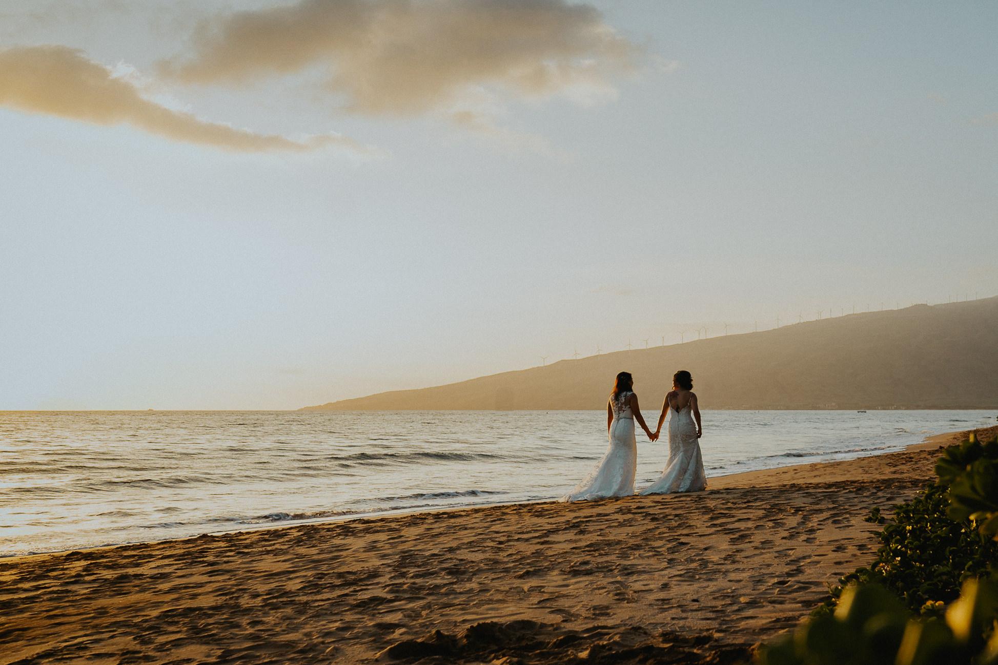 Maui_Destination_wedding_Alfred_Tang-48.jpg