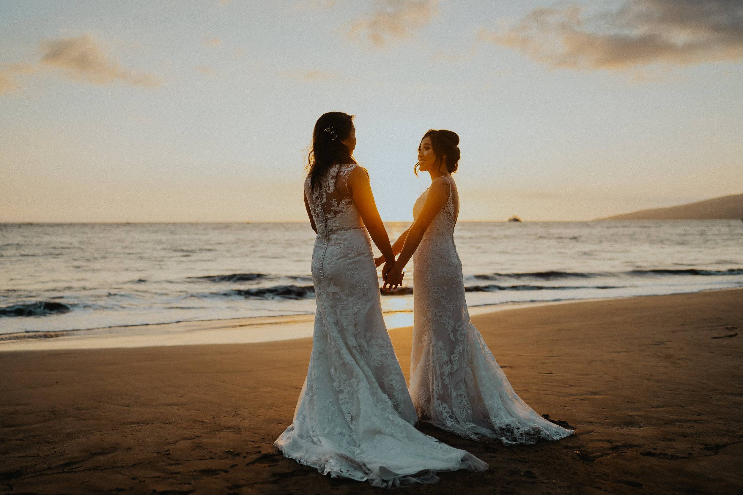 Maui_Destination_wedding_Alfred_Tang-50.jpg