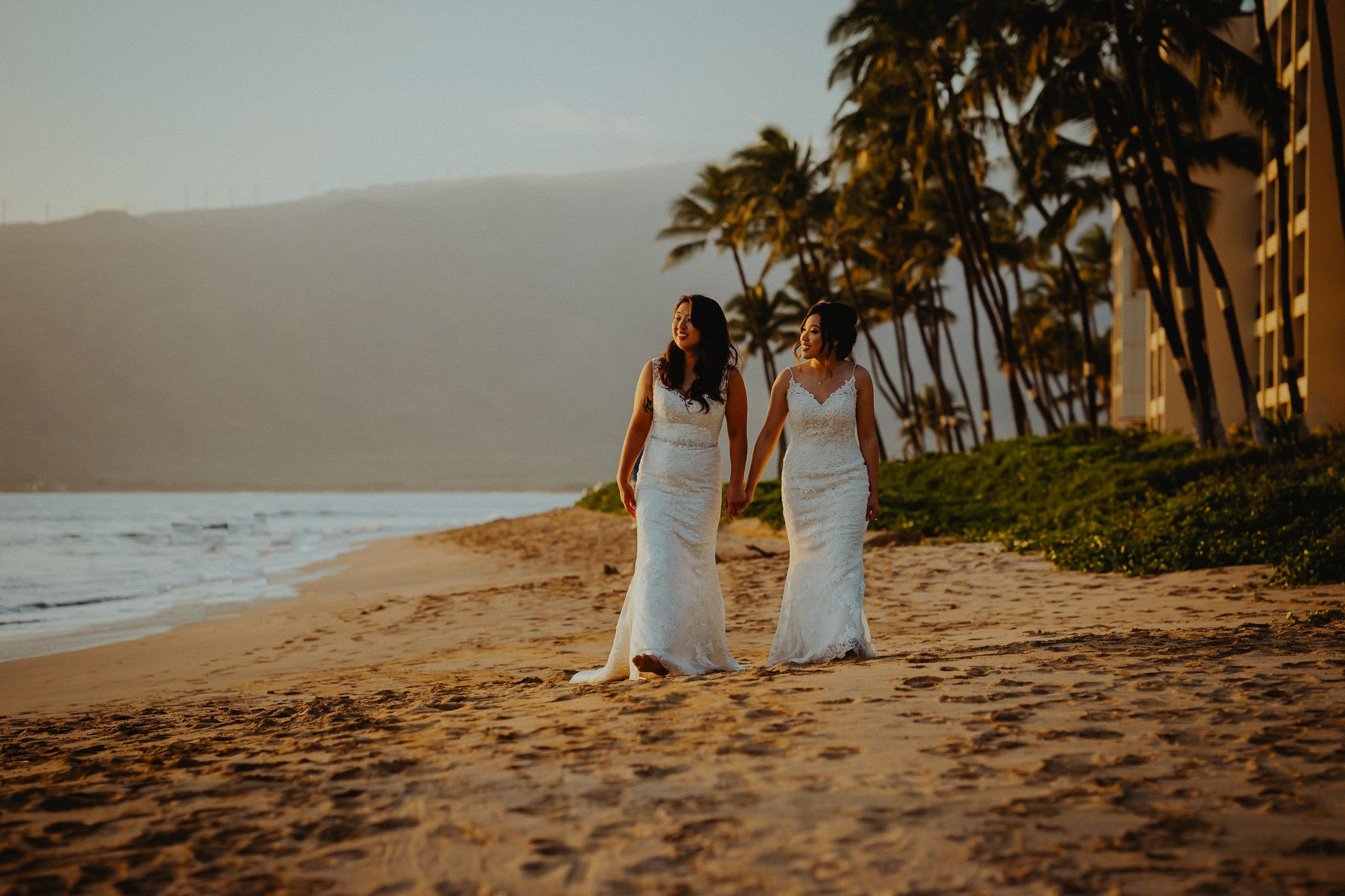 Maui_Destination_wedding_Alfred_Tang-49.jpg
