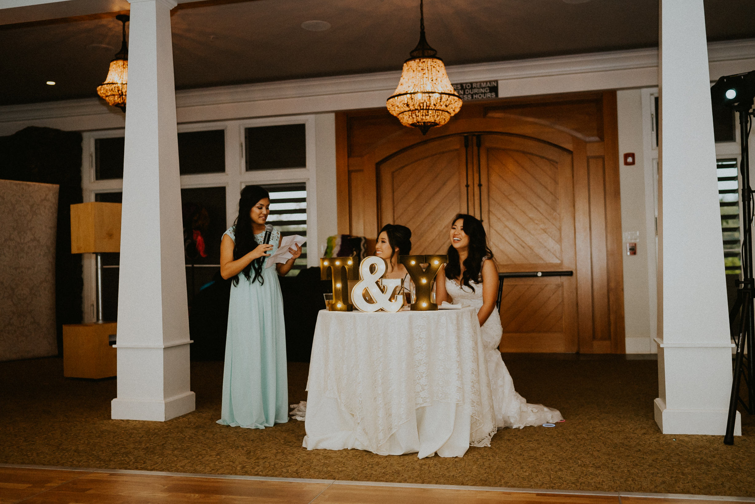 Maui_Destination_wedding_Alfred_Tang-55.jpg