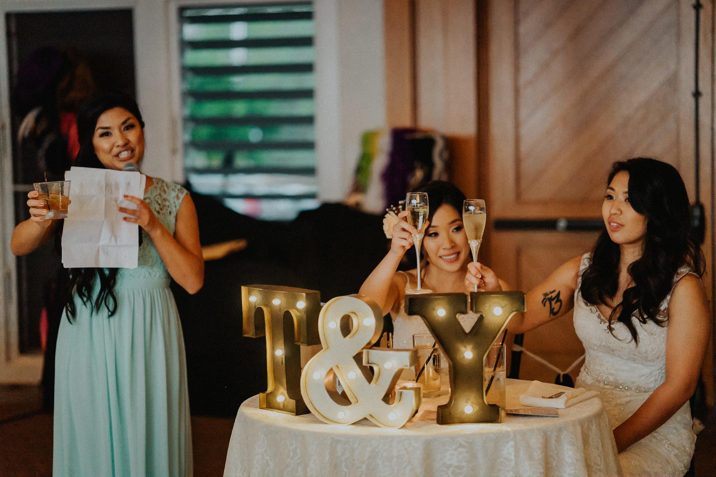 Maui_Destination_wedding_Alfred_Tang-56.jpg
