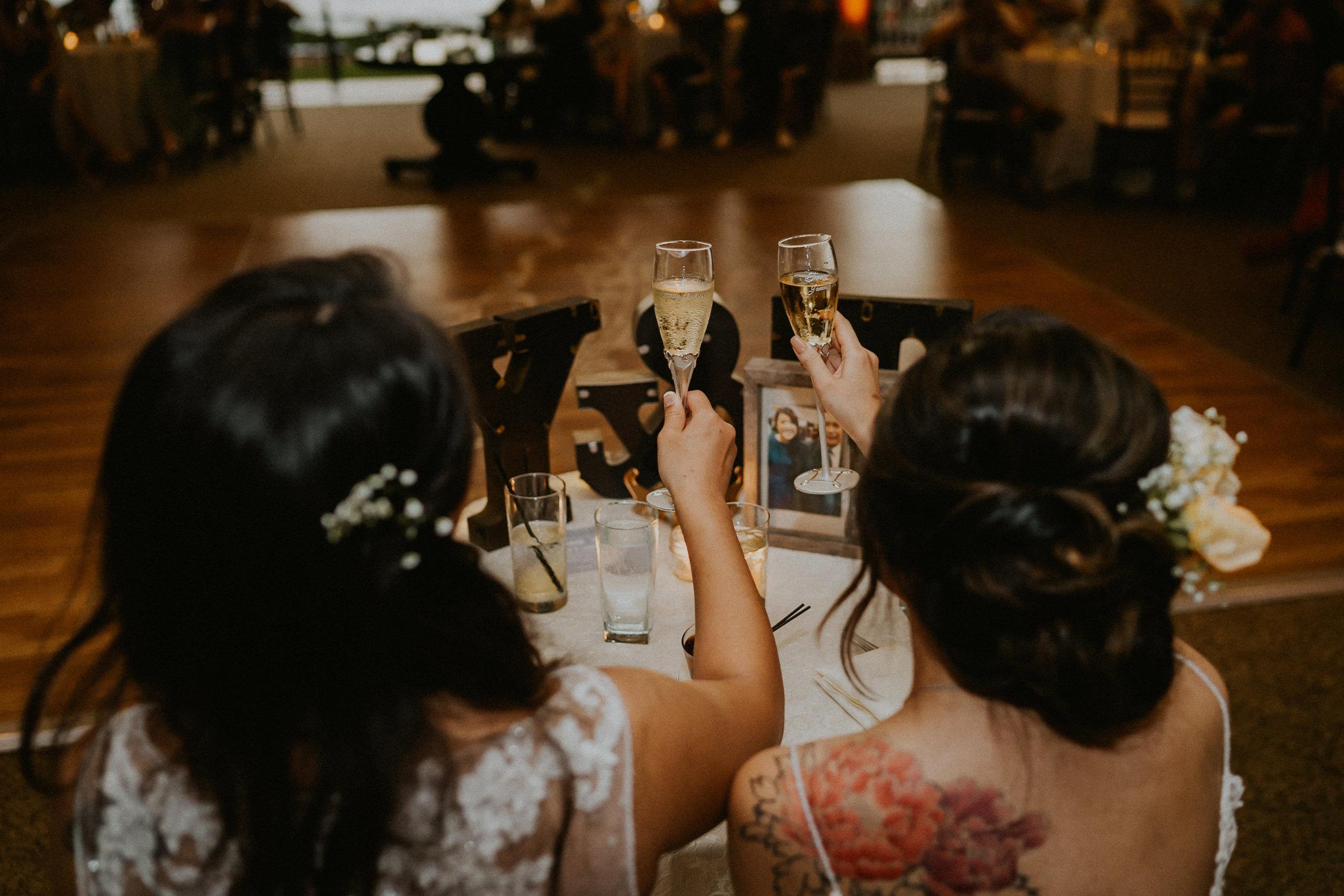 Maui_Destination_wedding_Alfred_Tang-58.jpg
