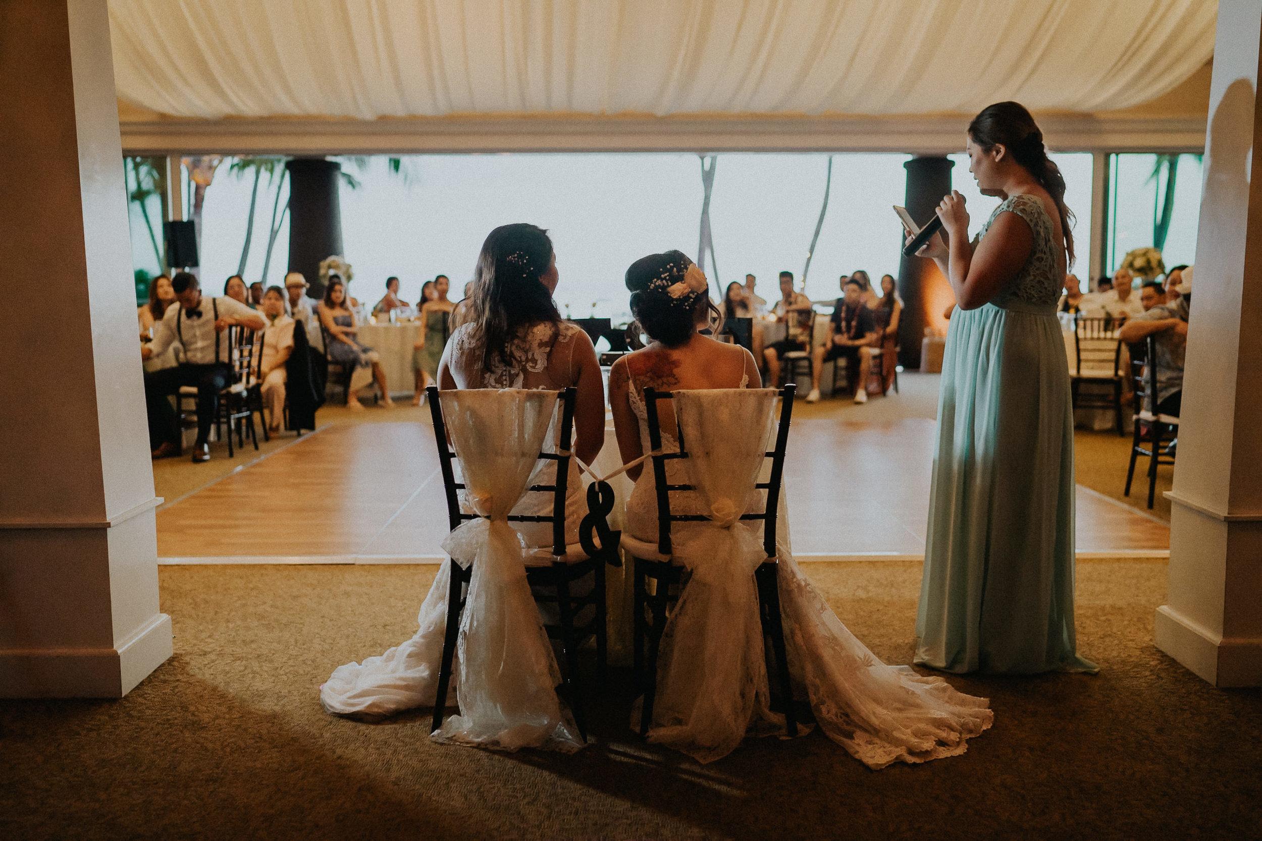 Maui_Destination_wedding_Alfred_Tang-59.jpg
