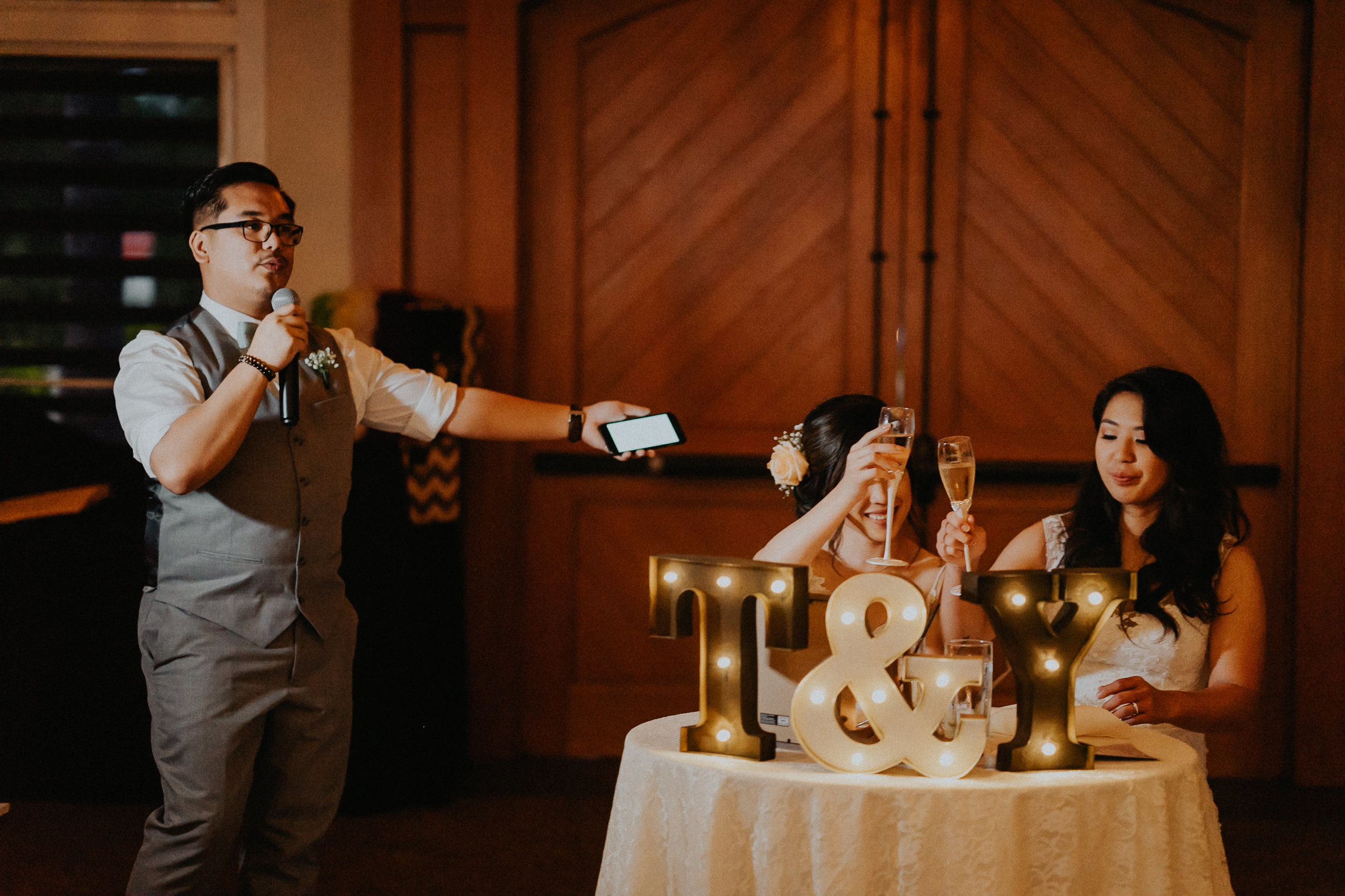 Maui_Destination_wedding_Alfred_Tang-61.jpg