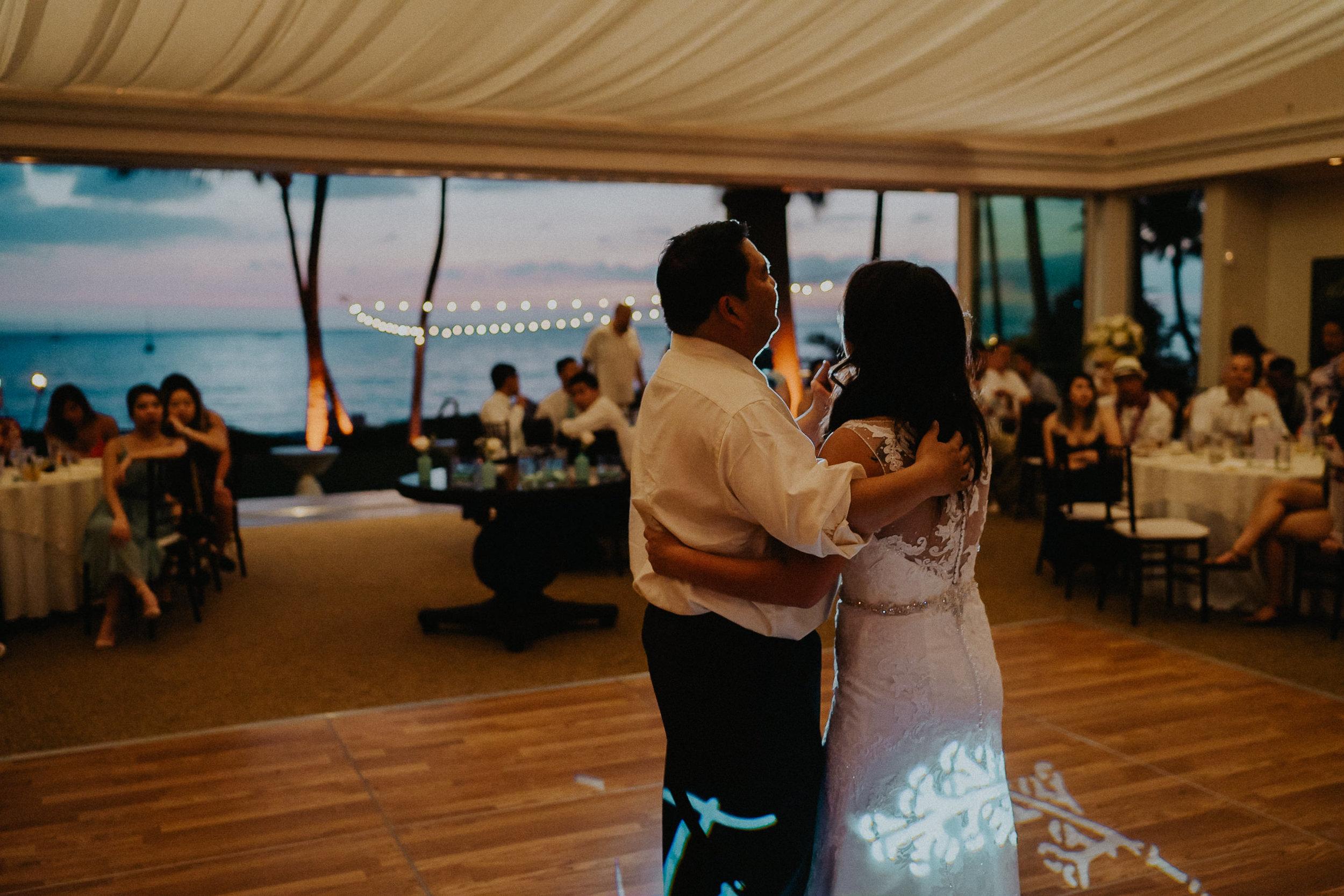 Maui_Destination_wedding_Alfred_Tang-64.jpg